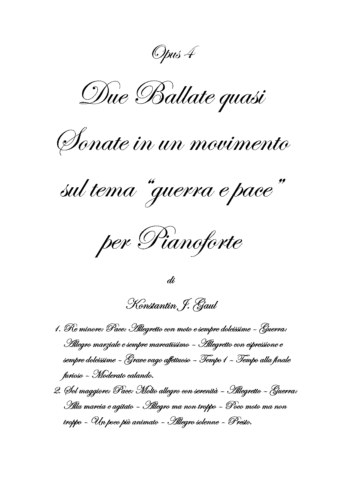 PMLP242972-2 ballades quasi sonatas about war and peace.pdf
