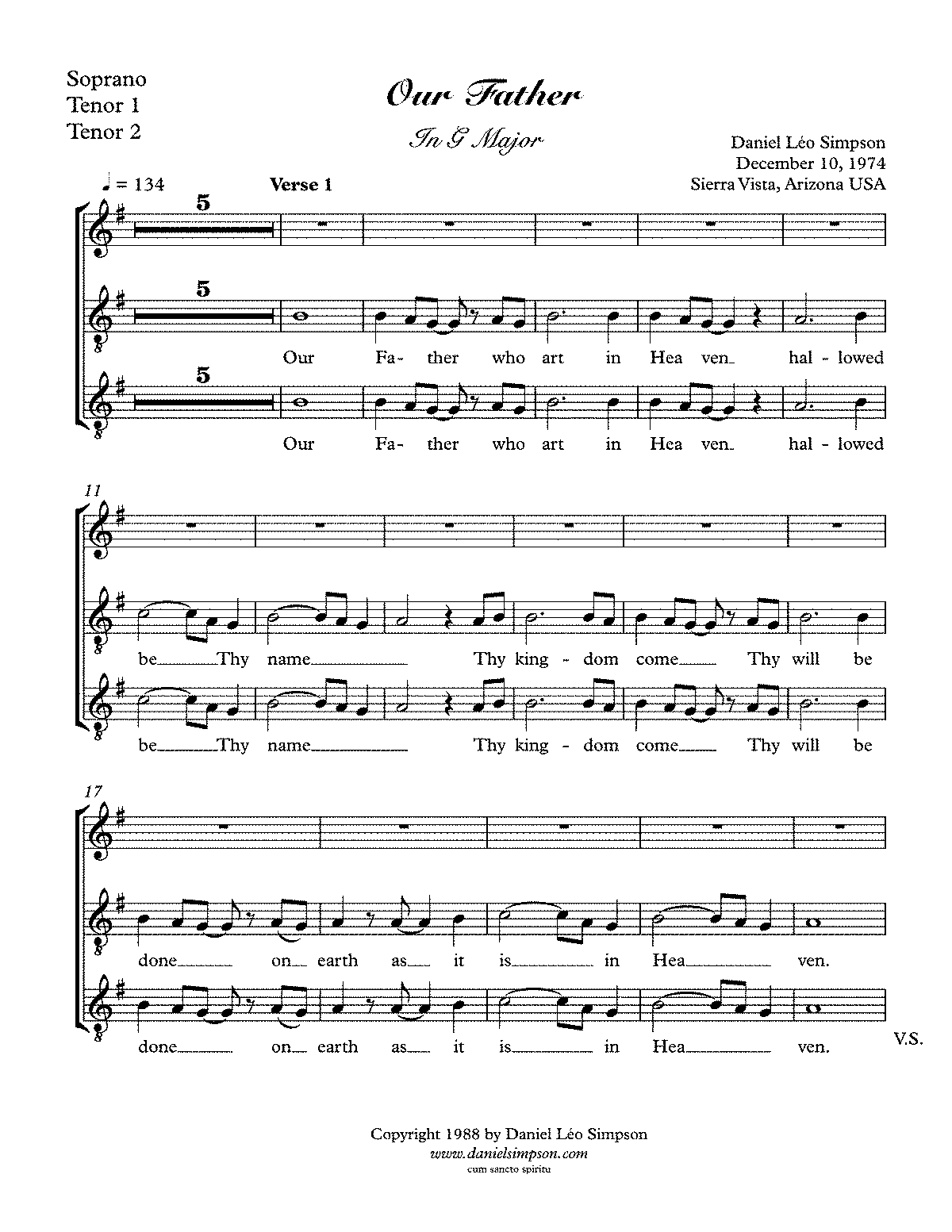 PMLP487462-VOCALS-our-father-fast-simpson-full-score-imslp-102913.pdf