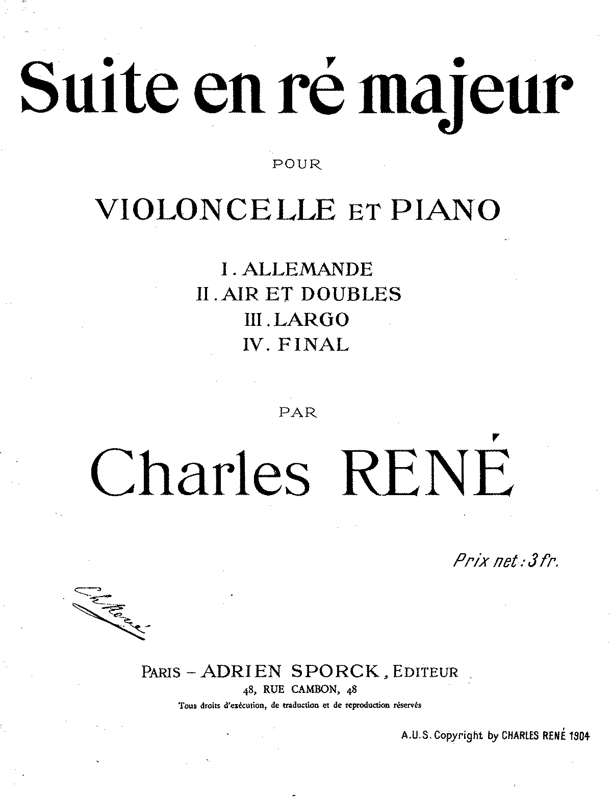 PMLP429226-Rene - Suite in D major for cello and piano PNO.pdf