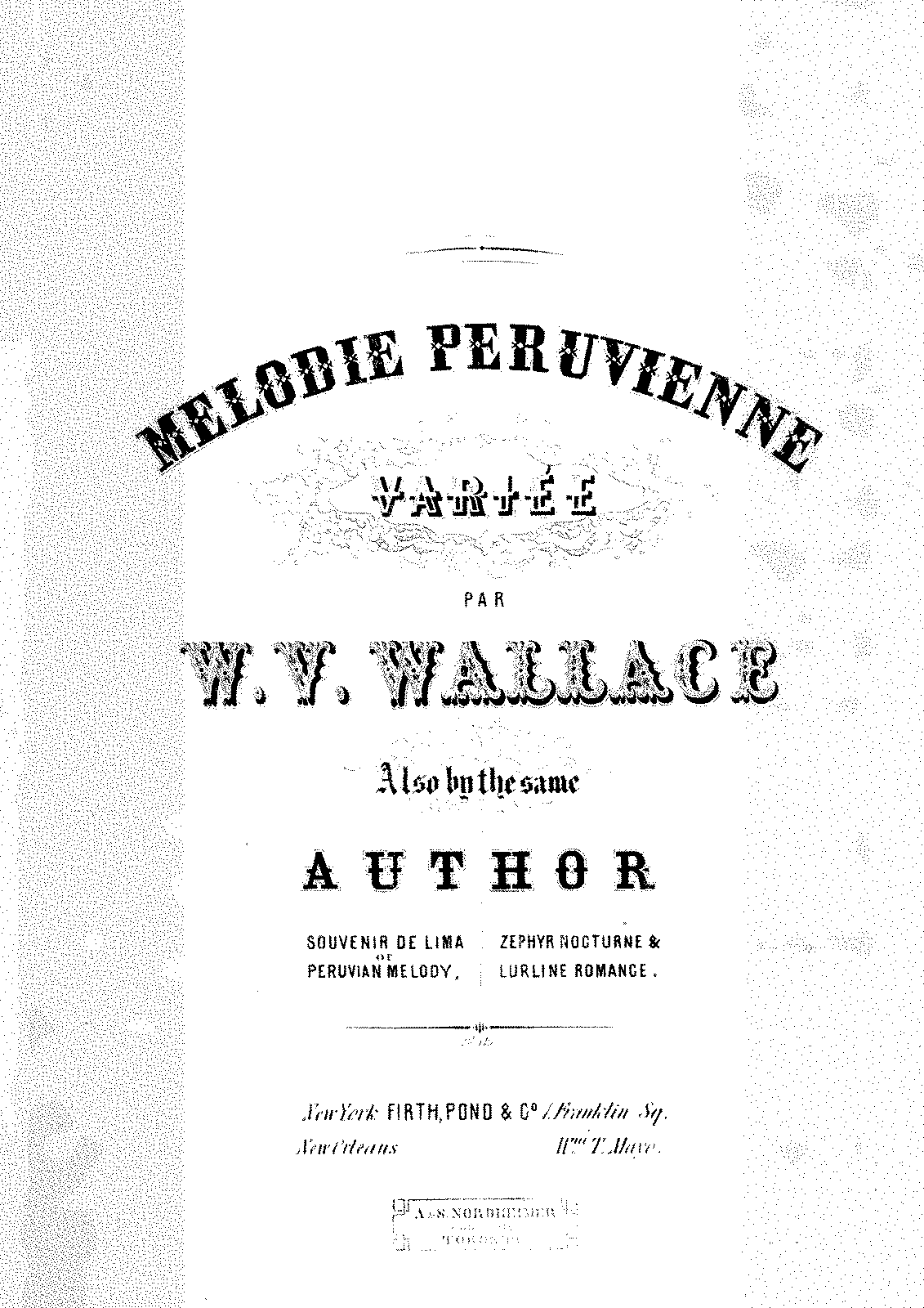 PMLP217310-Wallace - Melodie peruvienne Pf.pdf