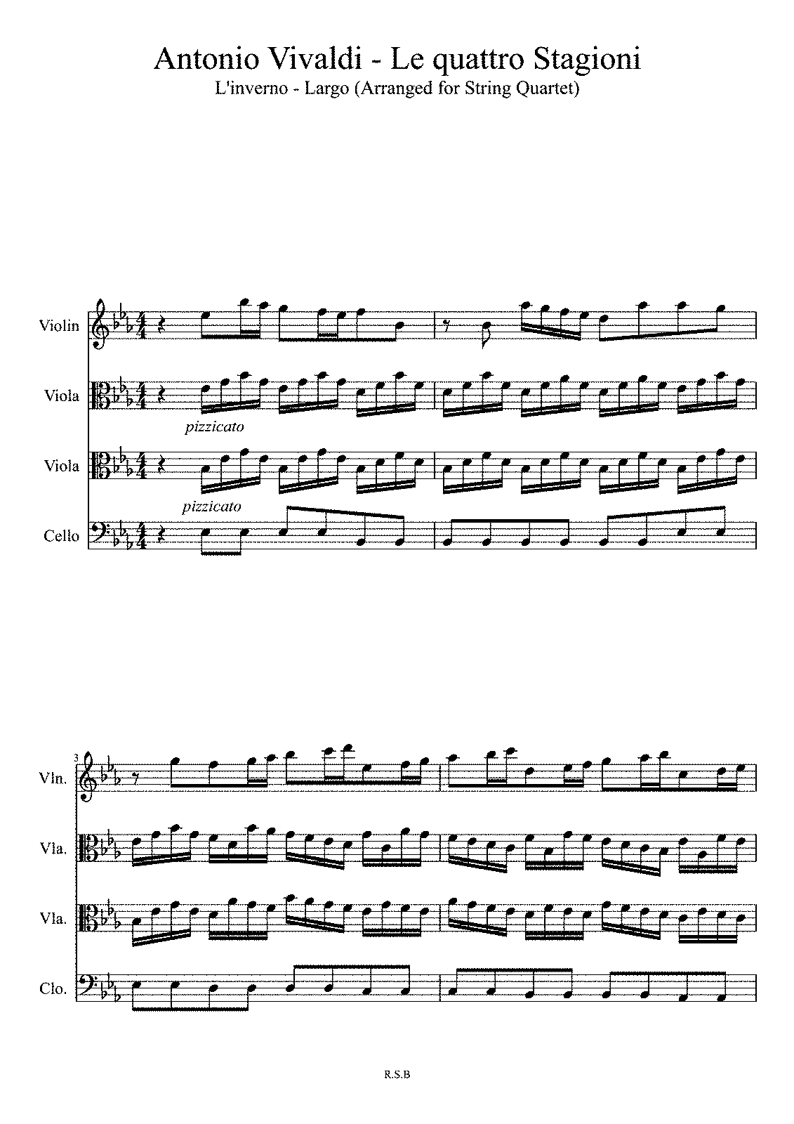 PMLP126435-Linverno Largo (String Quartet by RSB).mscz.pdf