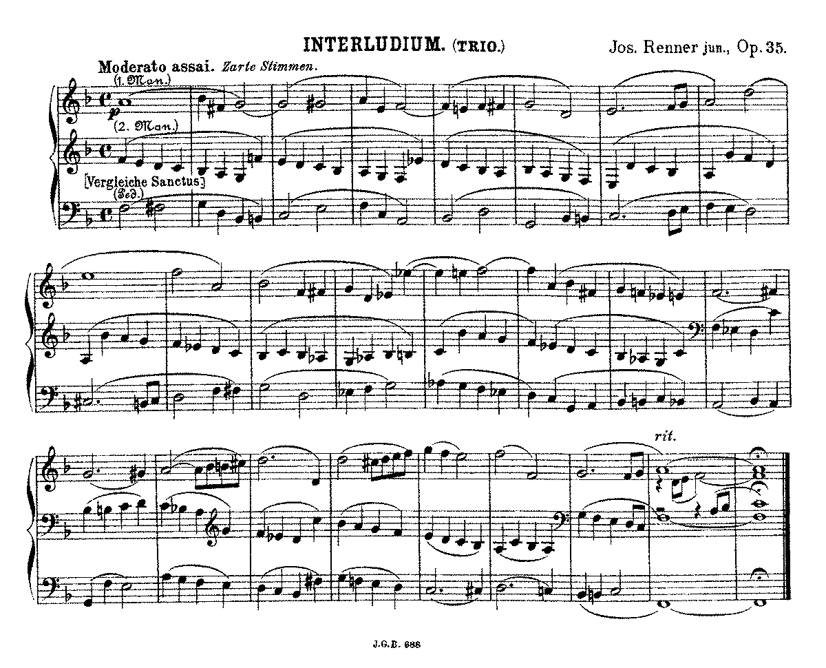 PMLP499873-Josef Renner jun Interludium(Trio) from Requiem Op35 -good version-.pdf