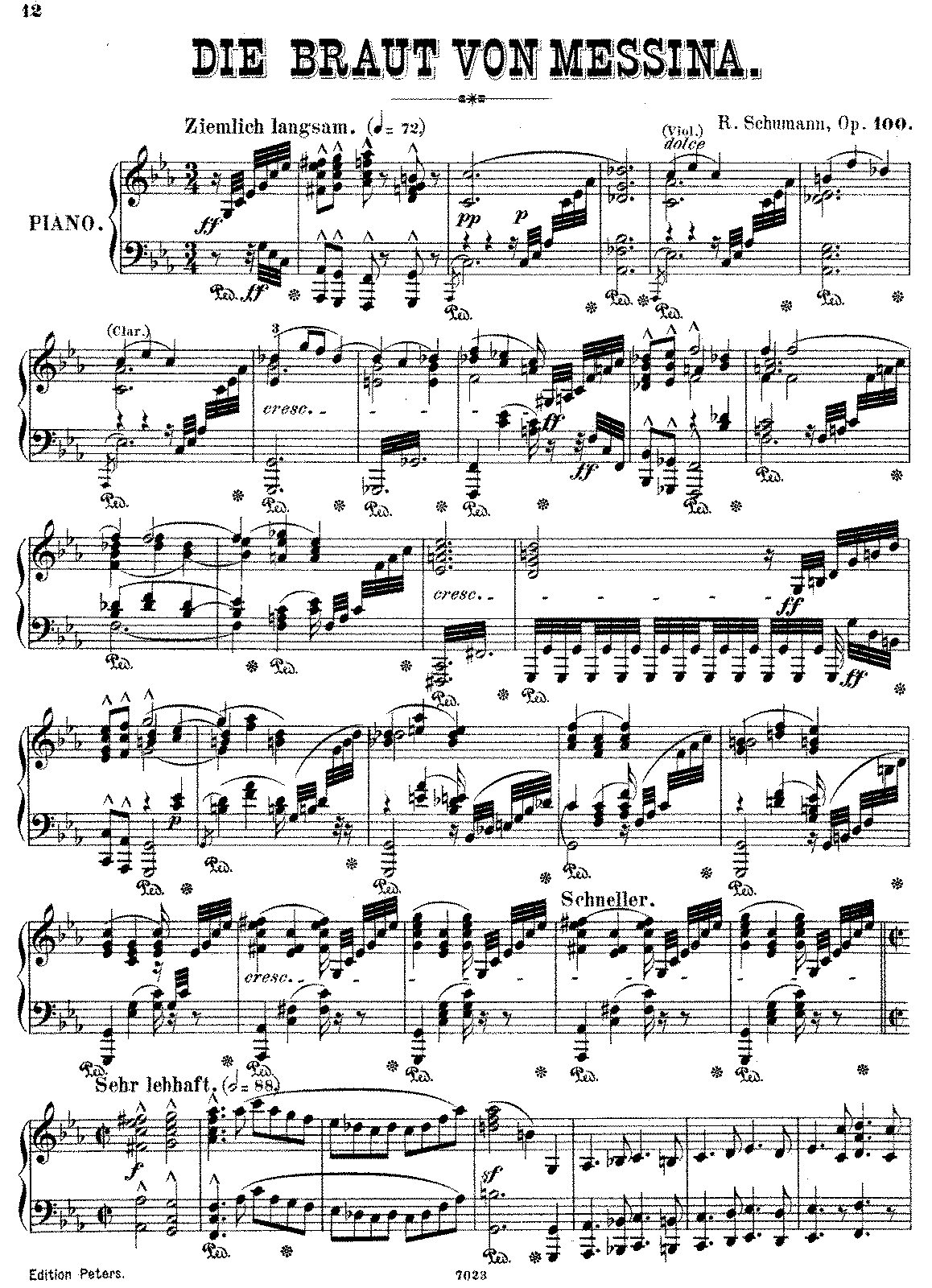 Schumann - Messina - Peters.pdf
