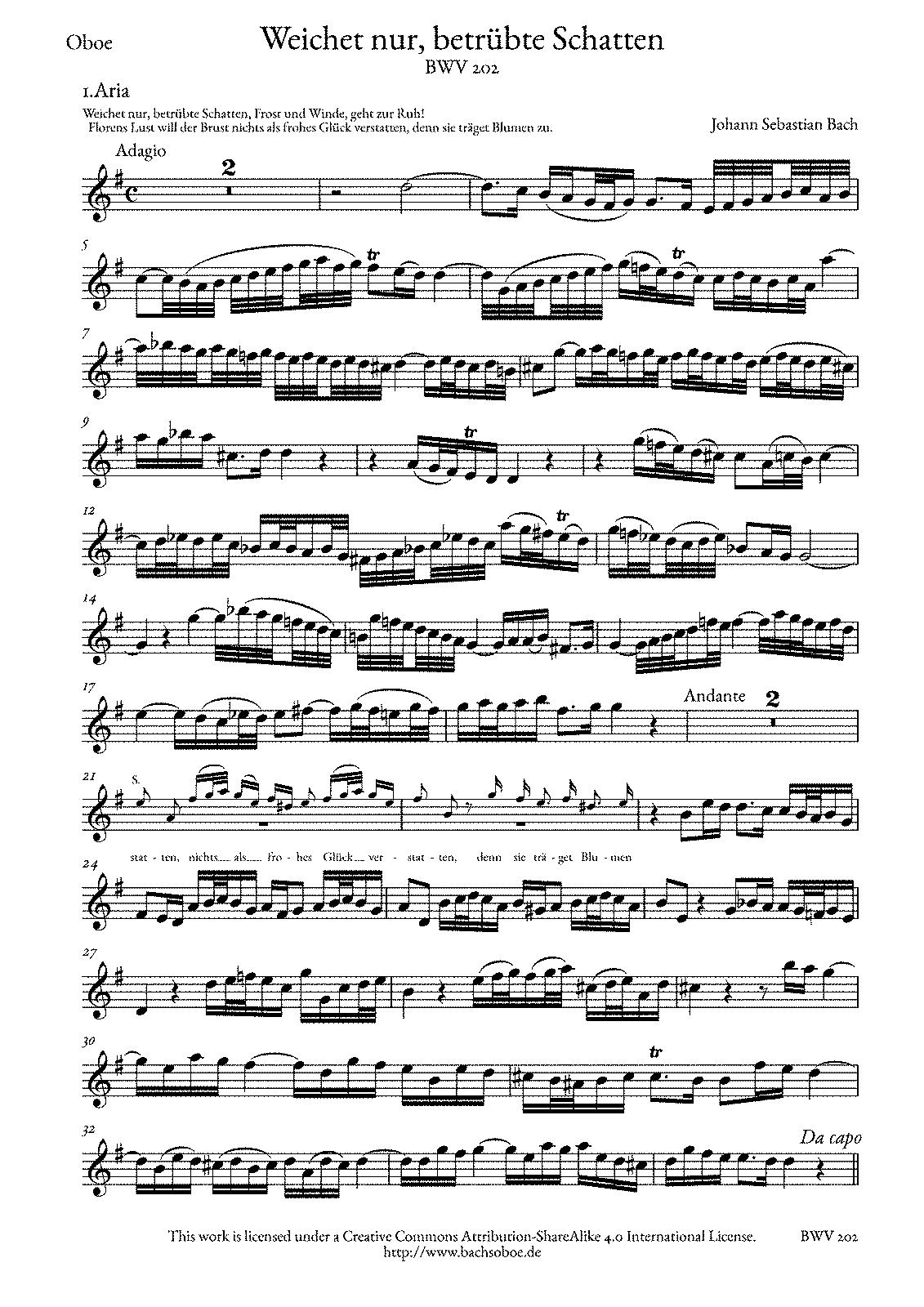 free sheet music pdf files