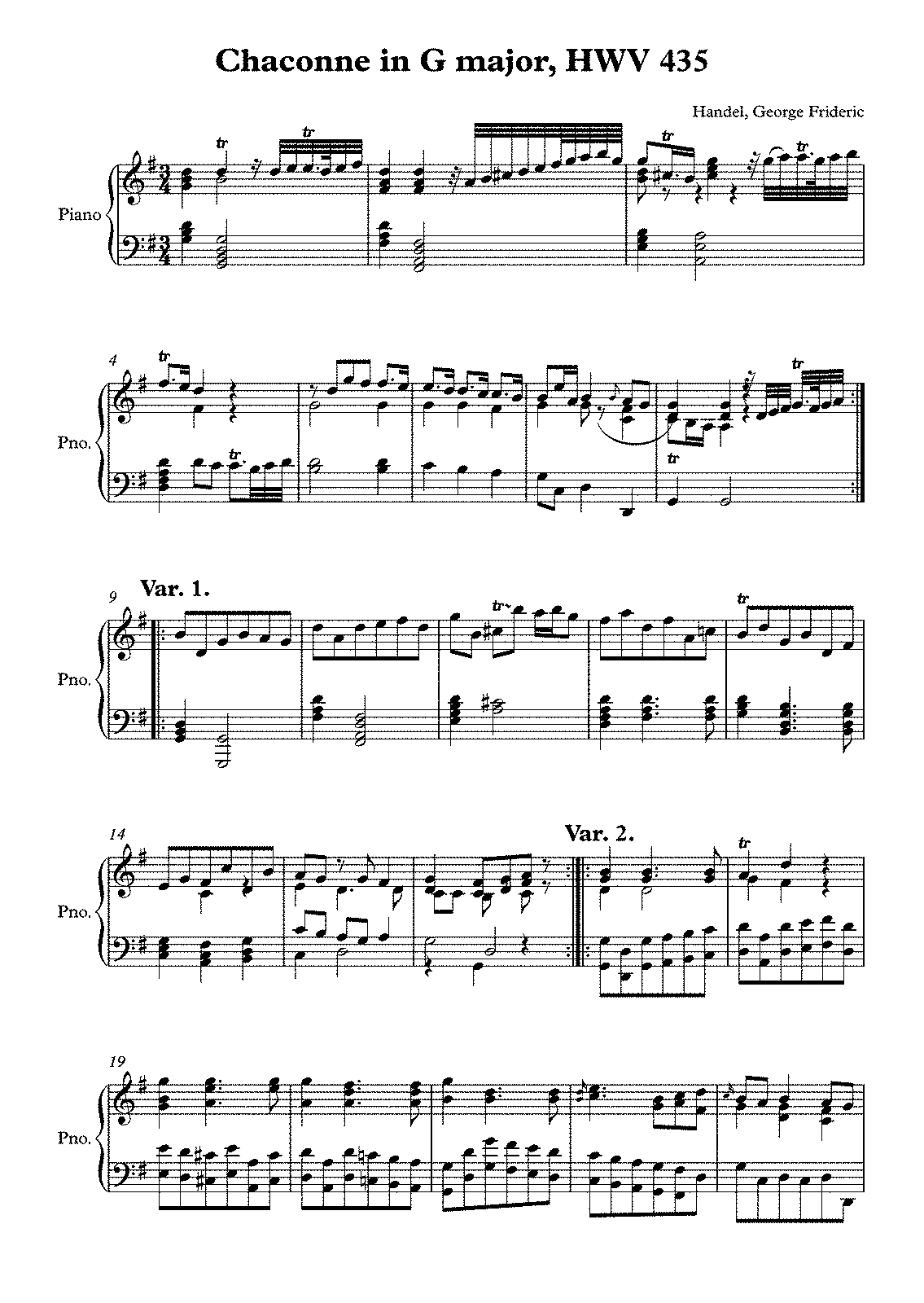 PMLP29660-Handel - Chaconne in G major G229.pdf