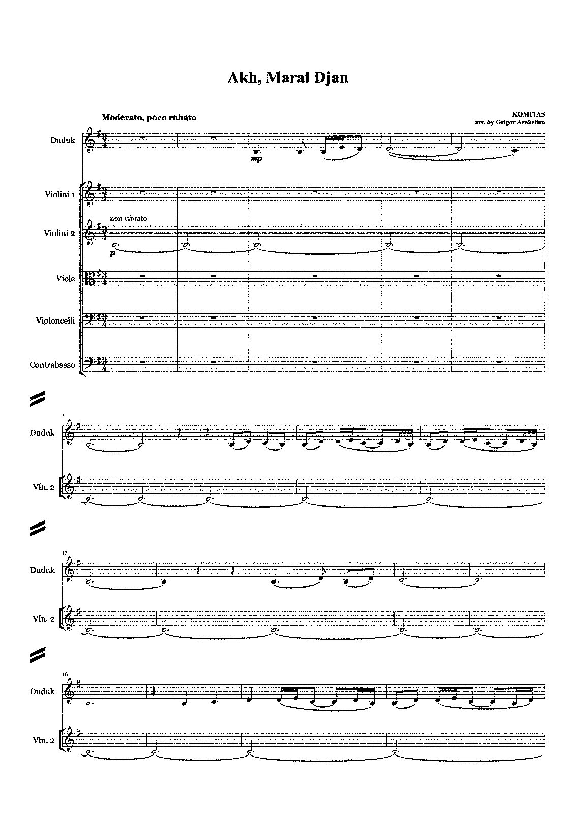 PMLP636558-Maral Orch - Full Score.pdf
