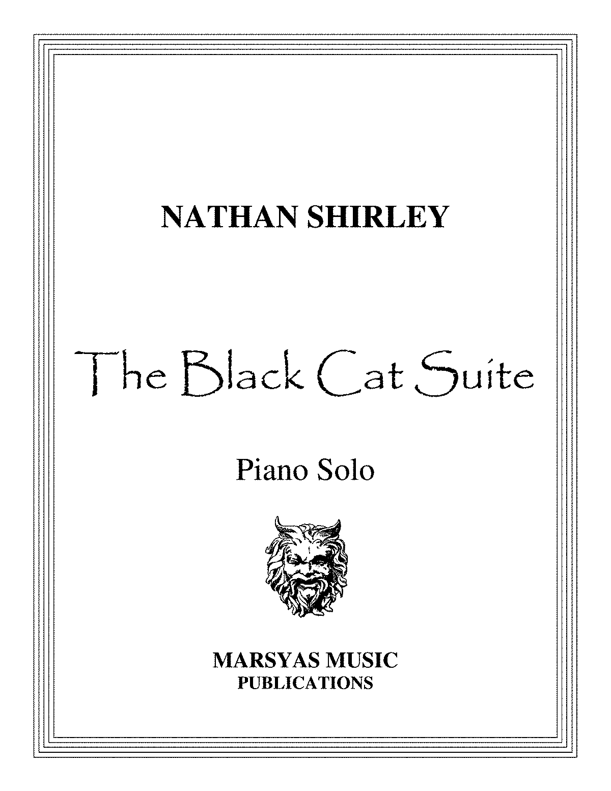 PMLP229001-The Black Cat Suite.pdf
