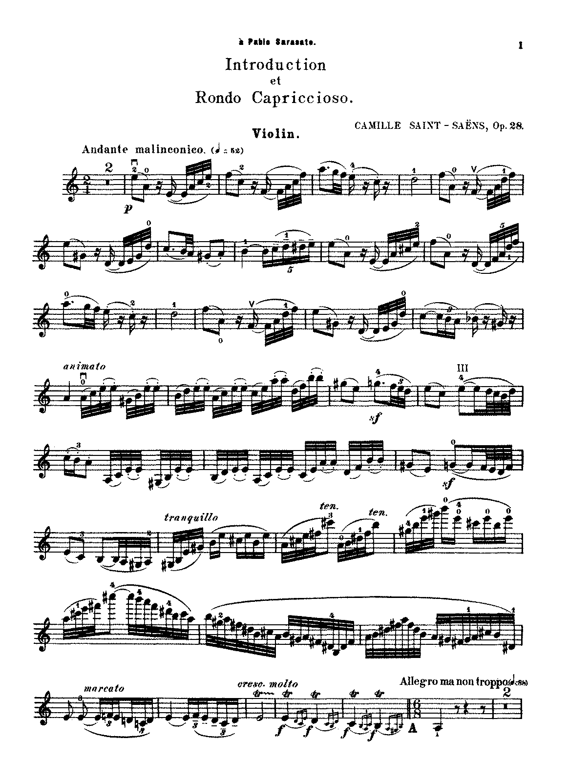 PMLP10270-Saint-Saëns - Introduction et Rondo Capriccioso, Op. 28 (arr. violin and piano).pdf