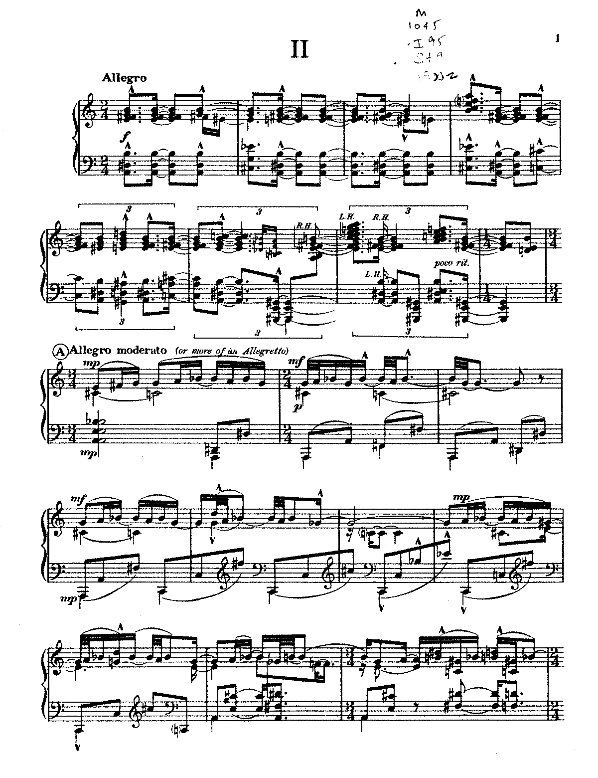 SIBLEY1802.23812.6591-39087030301123piano (2nd mvm).pdf