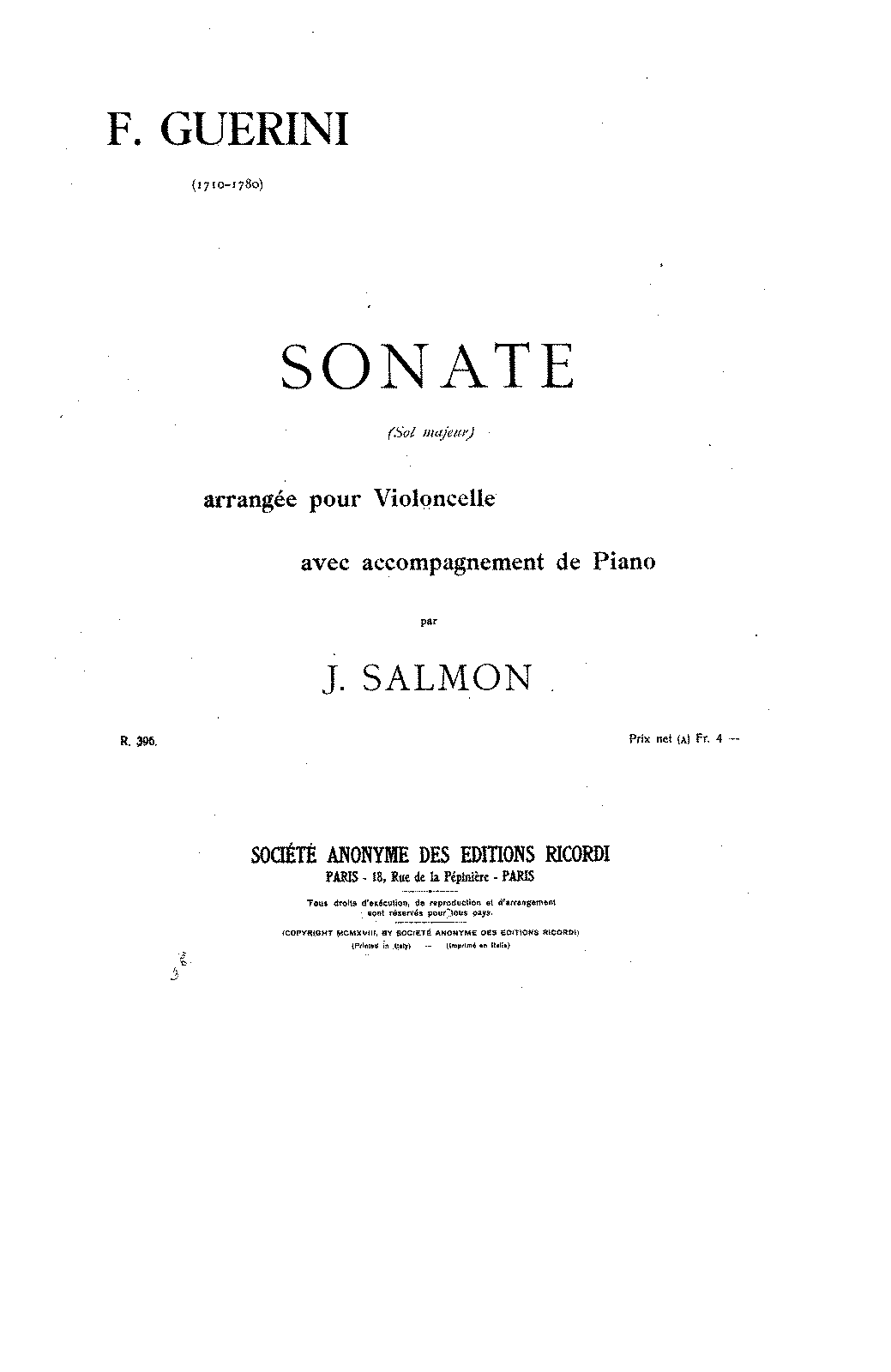 PMLP53102-Guerini - Sonate in G Major Op1 No2 (Salmon) for cello and piano pno.pdf