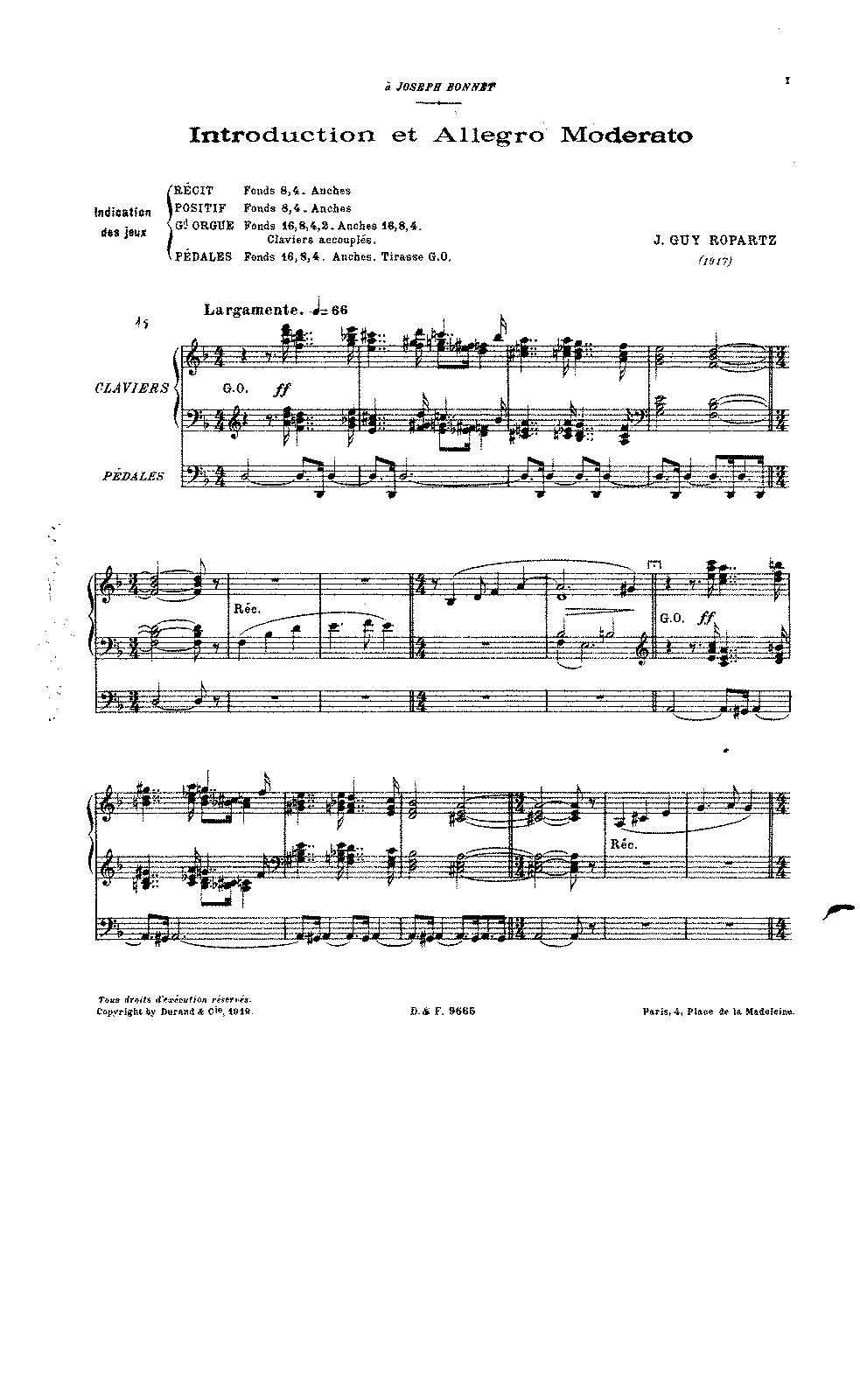 PMLP55026-Ropartz - Introduction et Allegro pour orgue.pdf