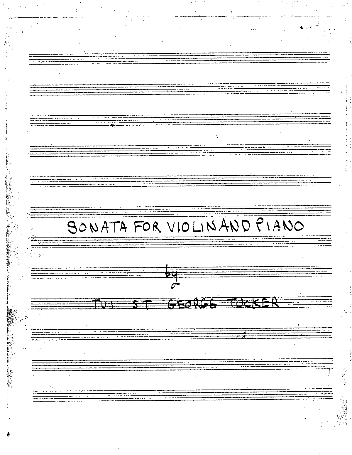 Sonata for Violin & Piano 2.pdf