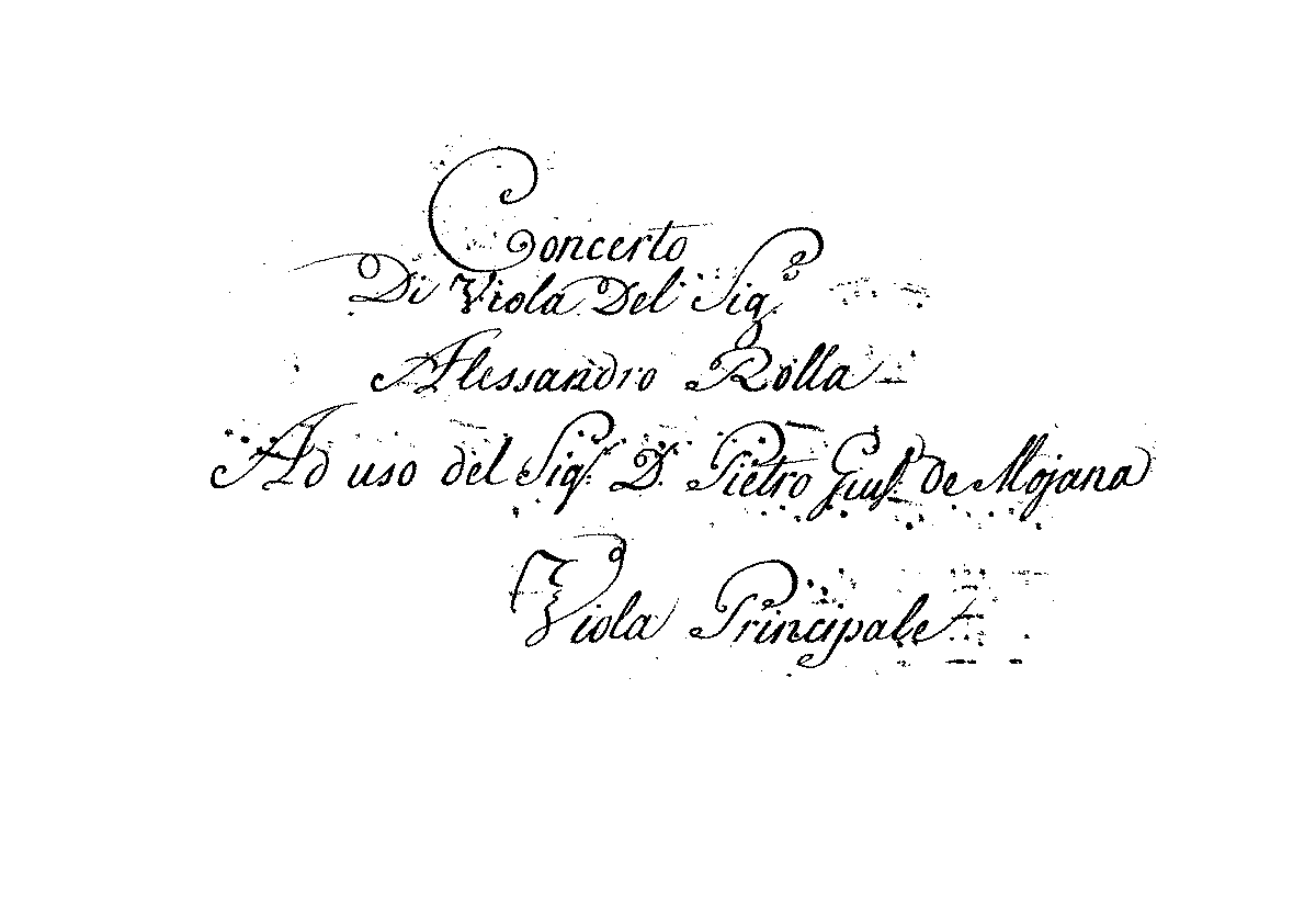Rolla Viola Concerto in FA BI549 manoscritto originale.pdf