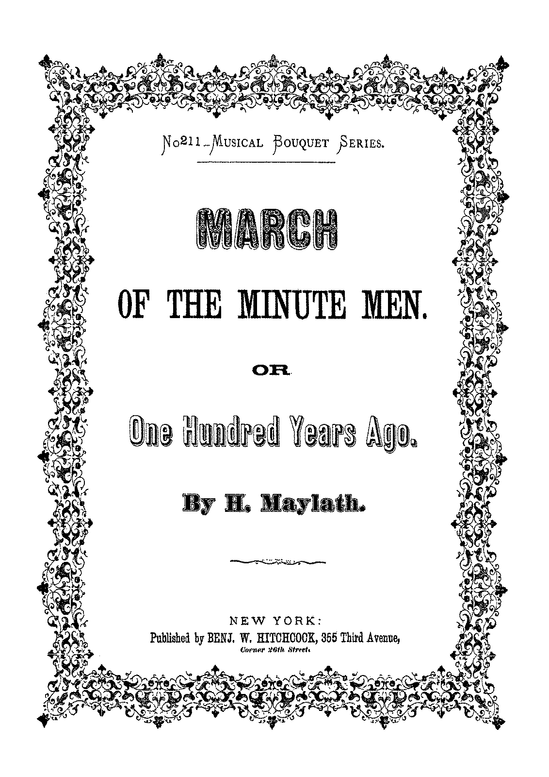 PMLP616487-Maylath - March of the Minute Men.pdf