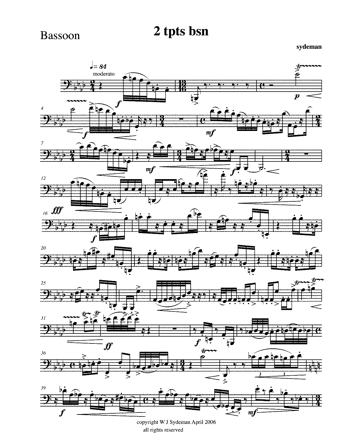 PMLP197971-two trumpets and bassoon-bassoon.pdf