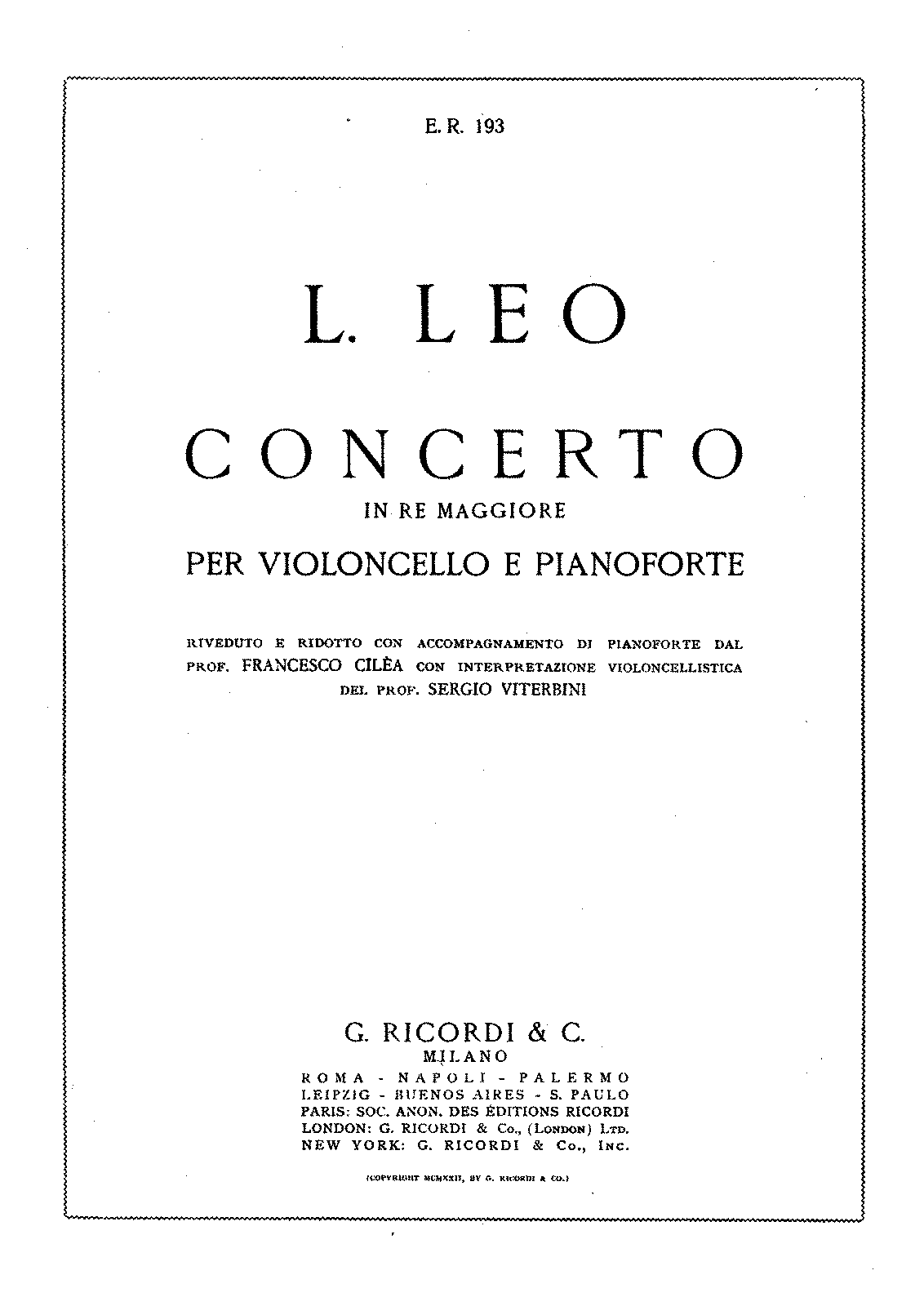 PMLP93921-Leo - Cello Concerto in D Major piano.pdf