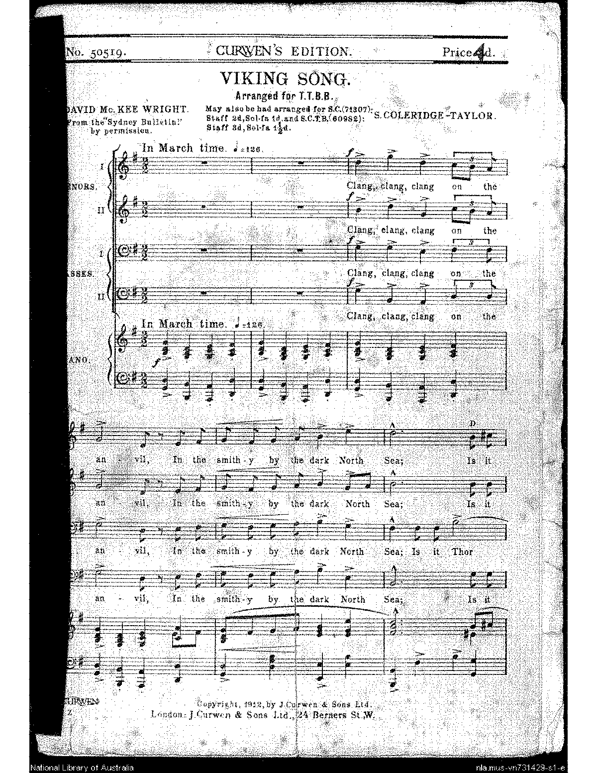 PMLP187460-COLERIDGE TAYLOR Viking Song for TTBB.pdf
