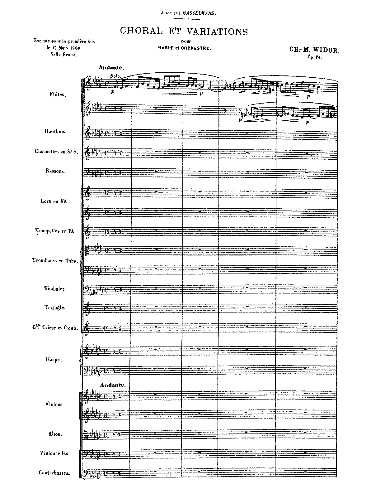 PMLP198033-Widor - Choral et variations (orch. score).pdf