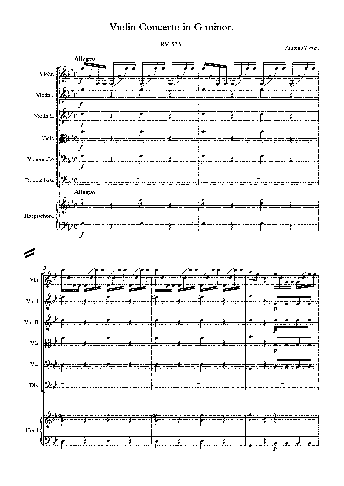 PMLP112442-Antonio Vivaldi - Violin Concerto in G minor, RV 323.pdf