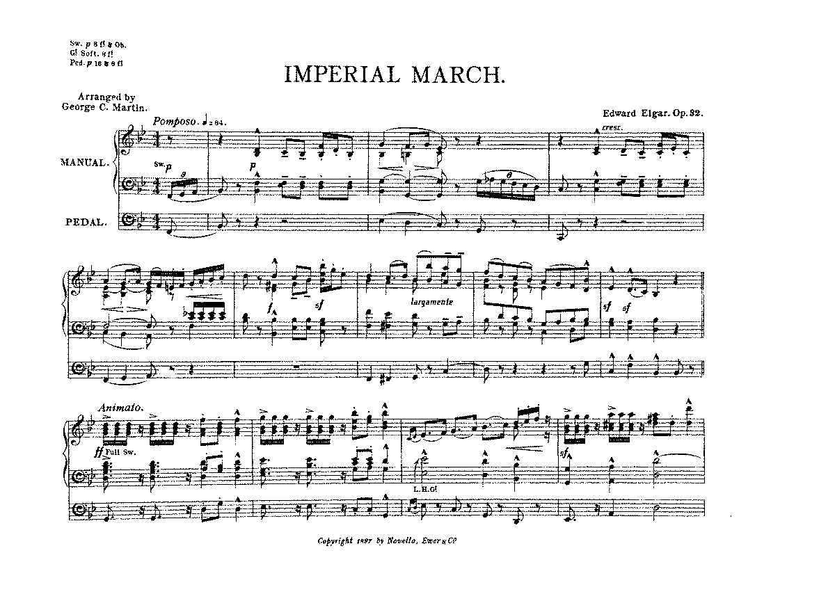 PMLP117876-elgar imperial march arr martin.pdf