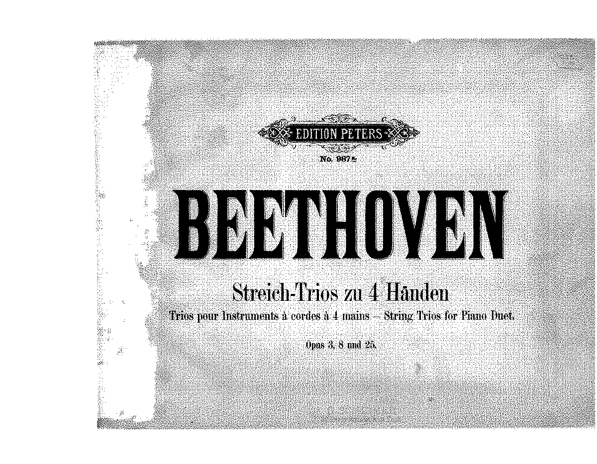 PMLP99478-Beethoven String trio op3 piano 4 hands.pdf