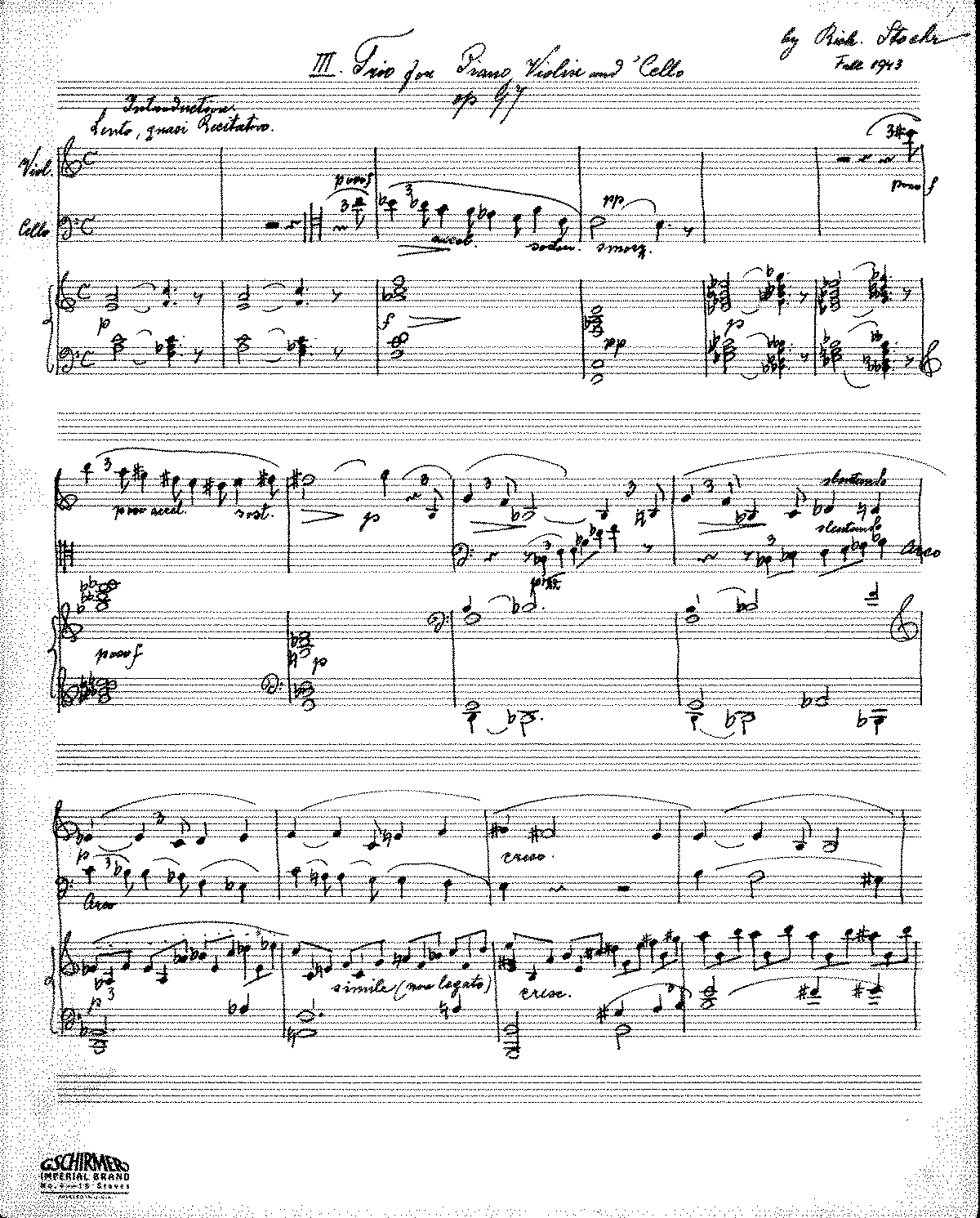 PMLP602459-Opus 97 Trio for piano, violin and violincello.pdf