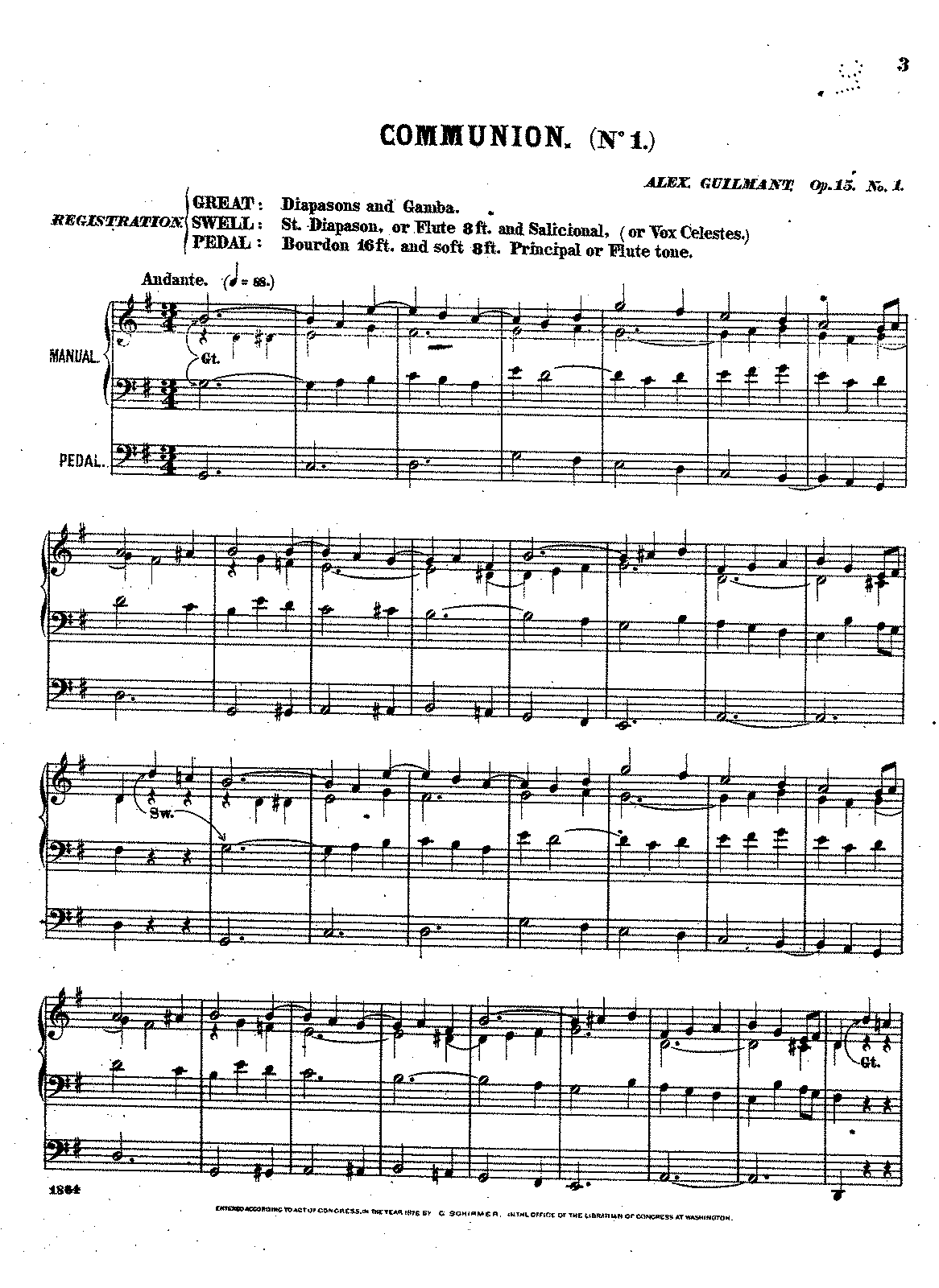 Guilmant-organ compositions book1.pdf