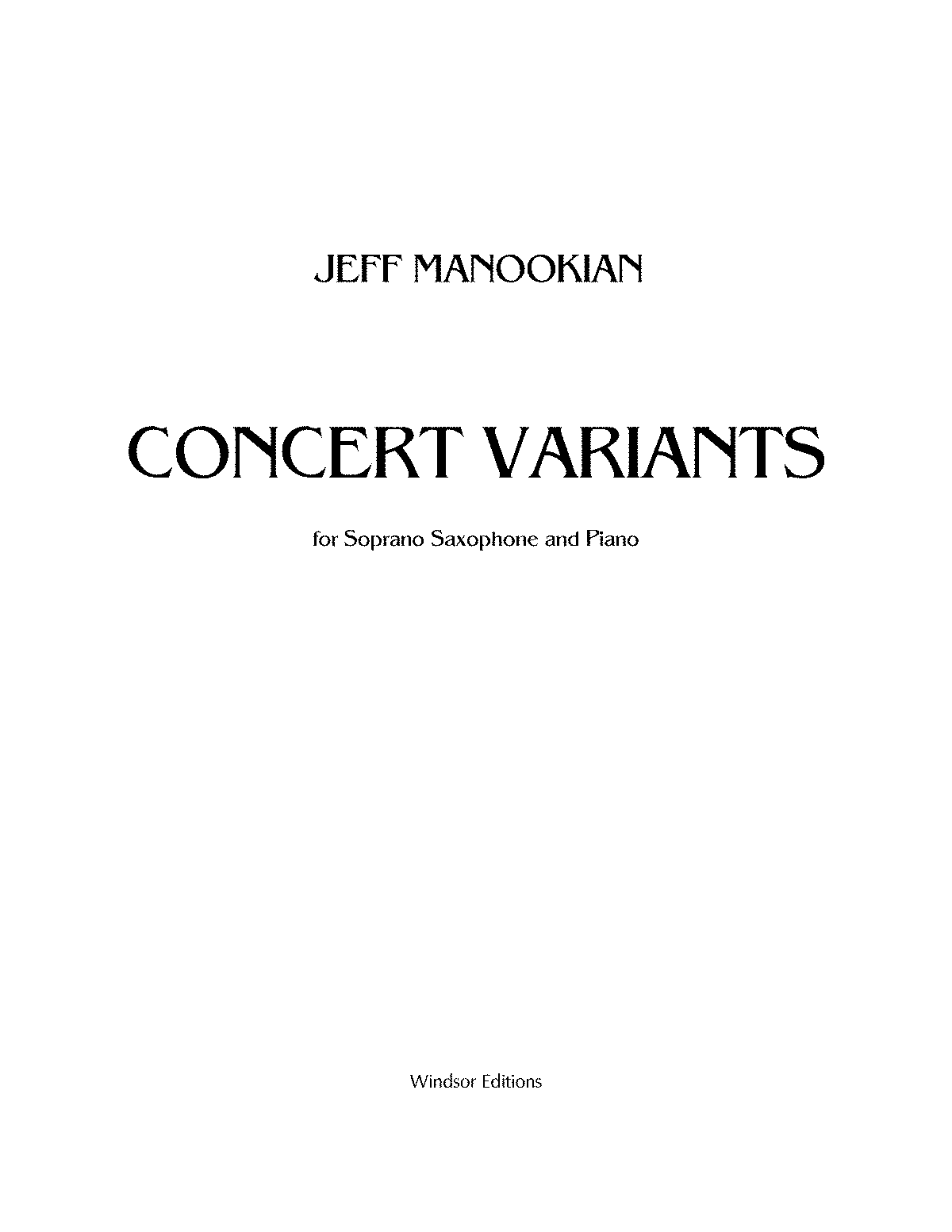 PMLP118621-CONCERT VARIANTS - saxophone version.pdf