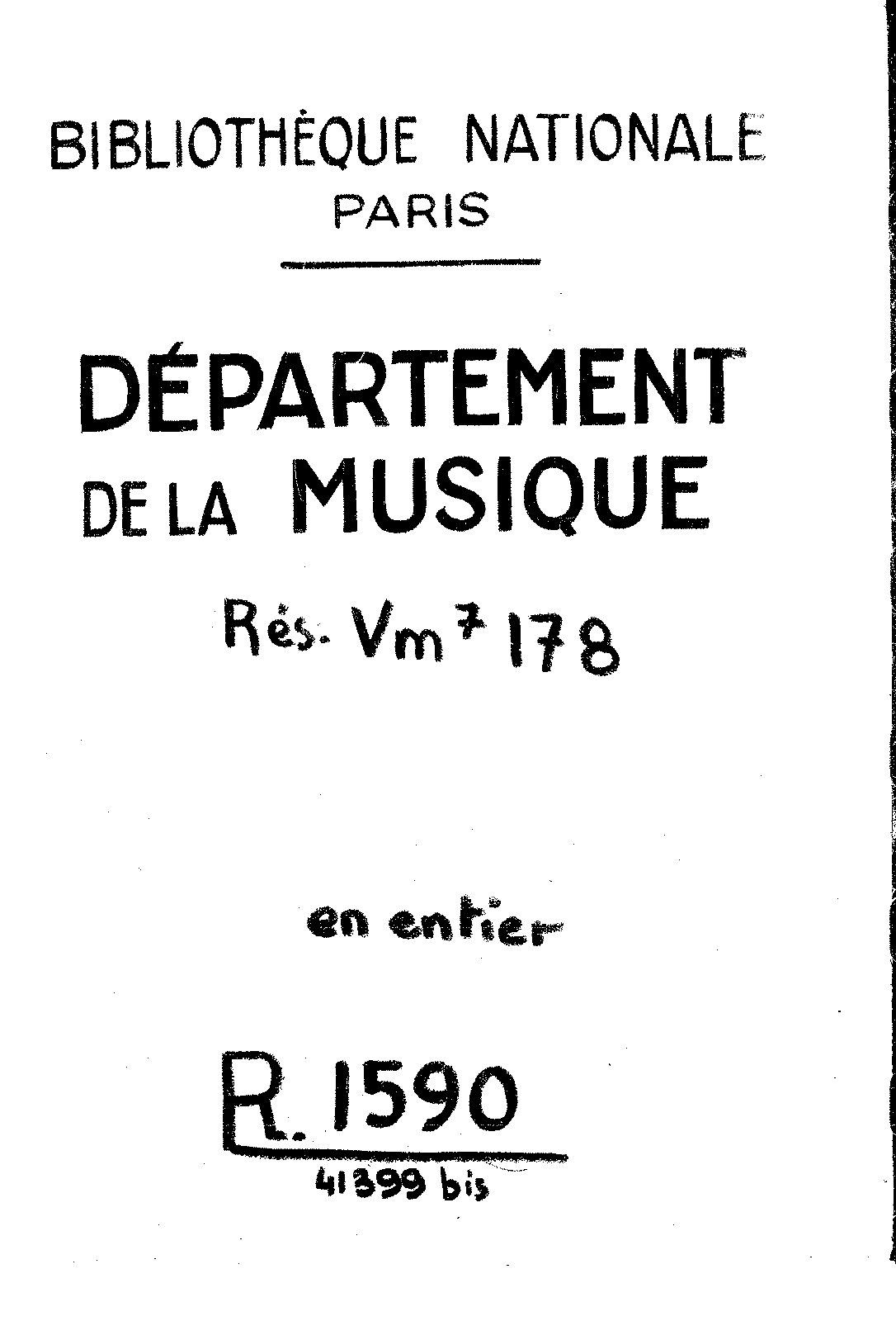 PMLP446272-attaingnant 37 chansons completo.pdf