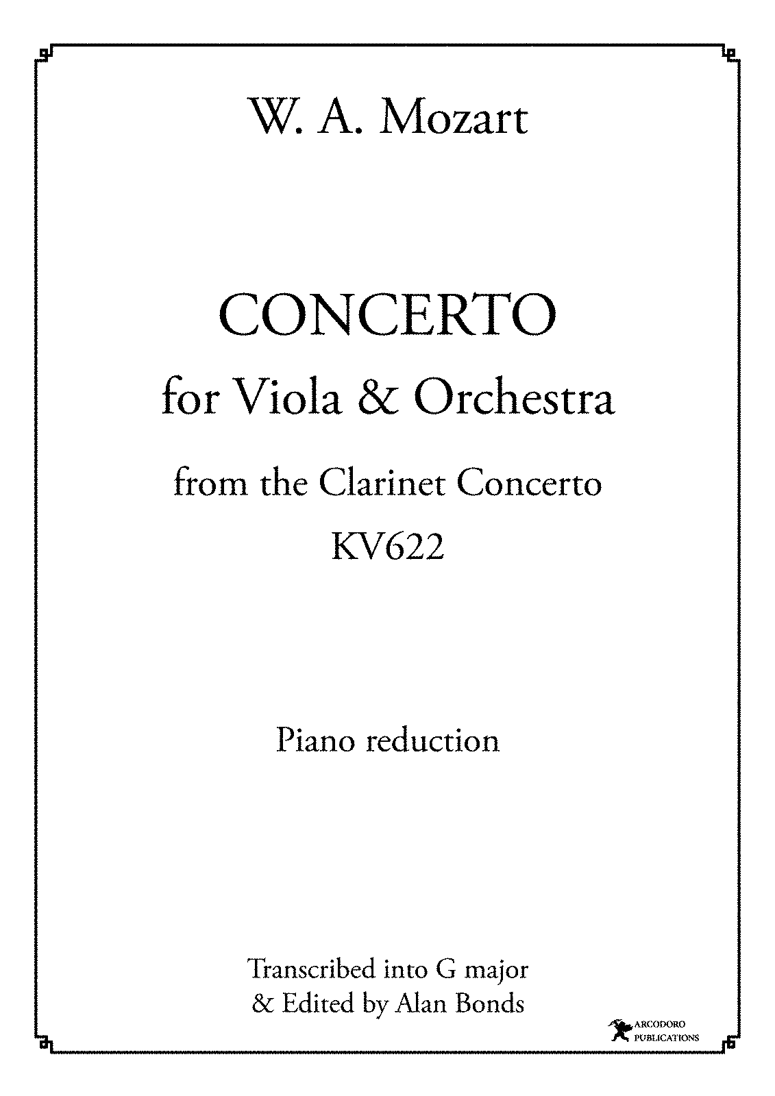 PMLP03144-Mozart Viola Concerto K622 Piano reduction.pdf