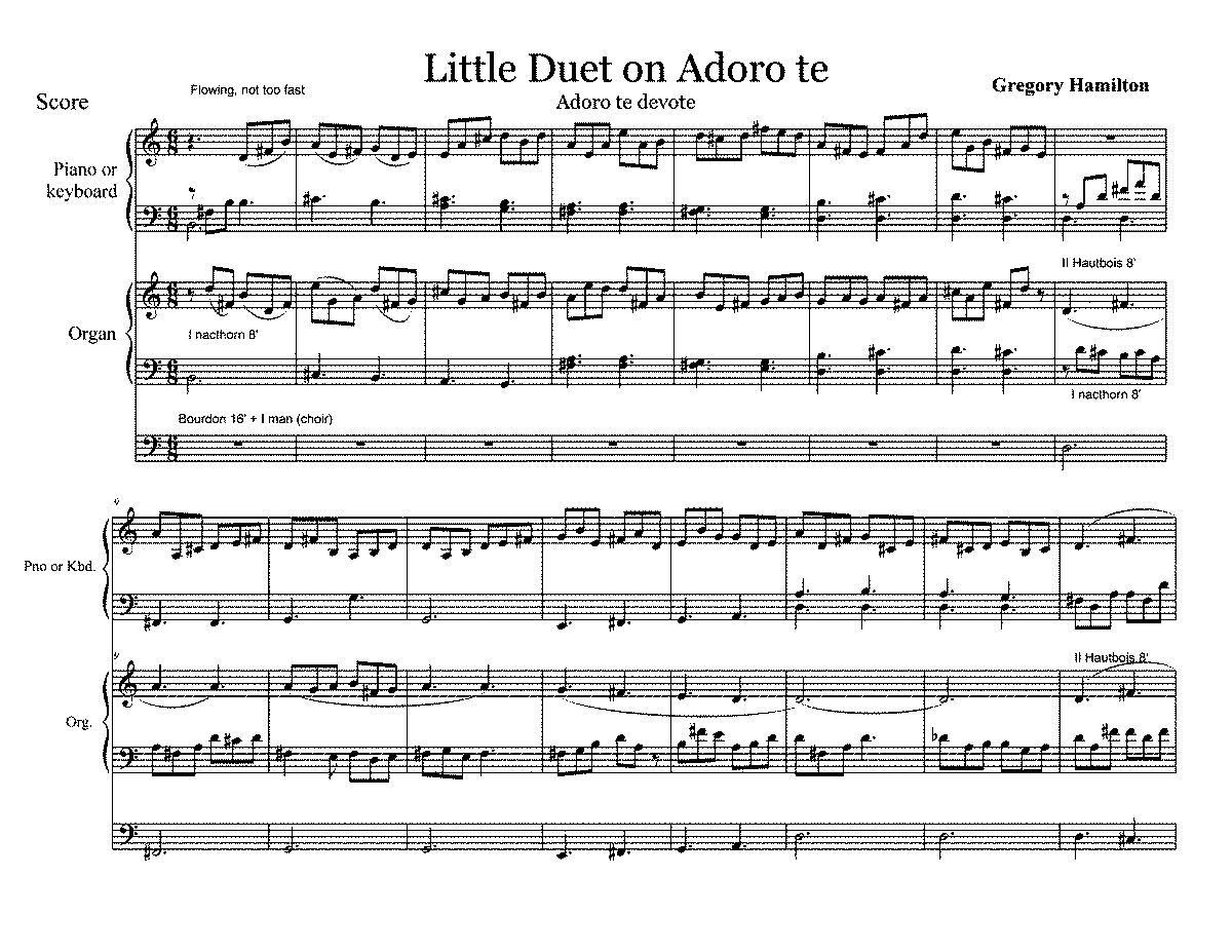 PMLP559125-Little duet on Adoro te.pdf