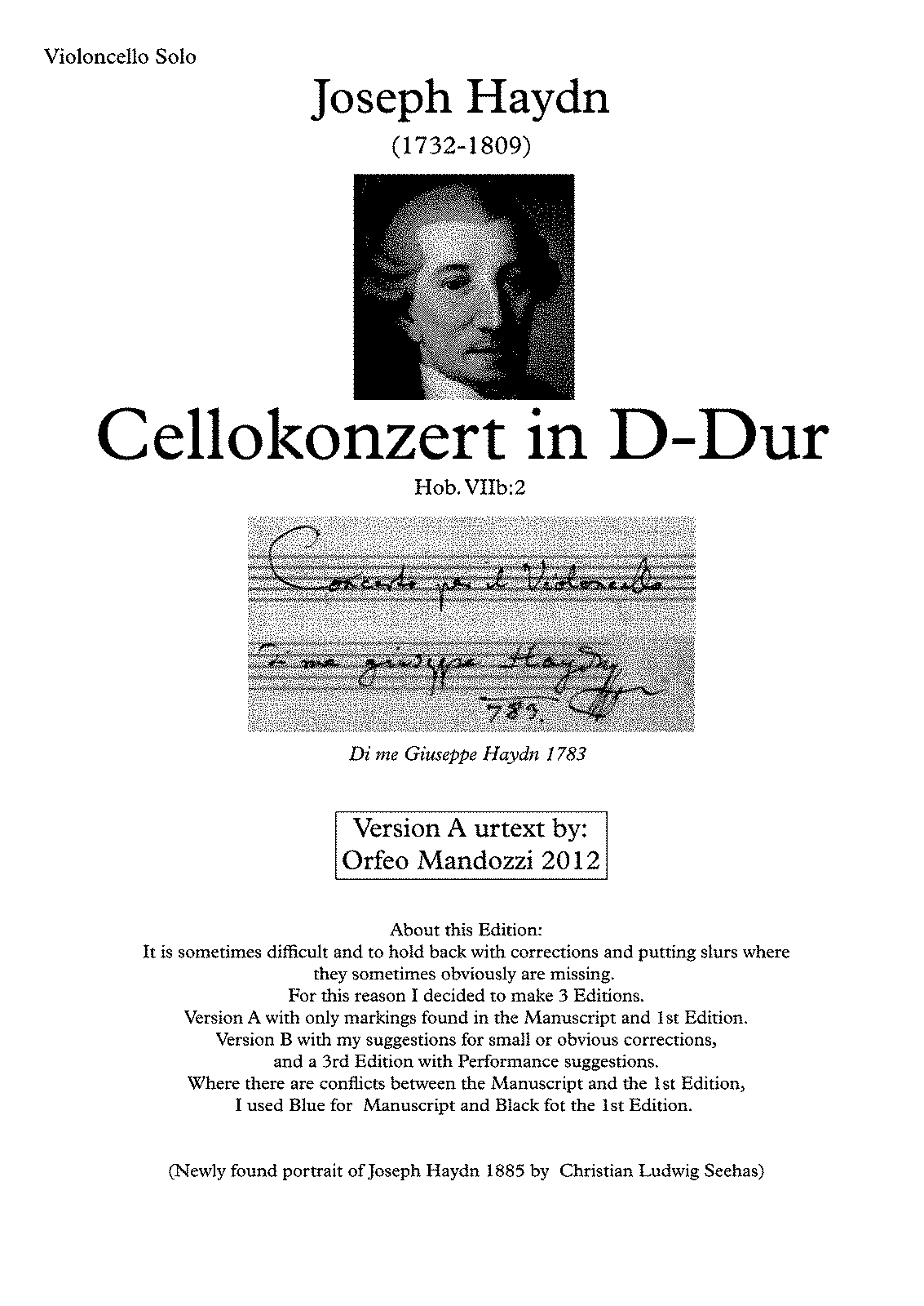 PMLP18850-haydn Cello Solo Mandozzi Version A.pdf