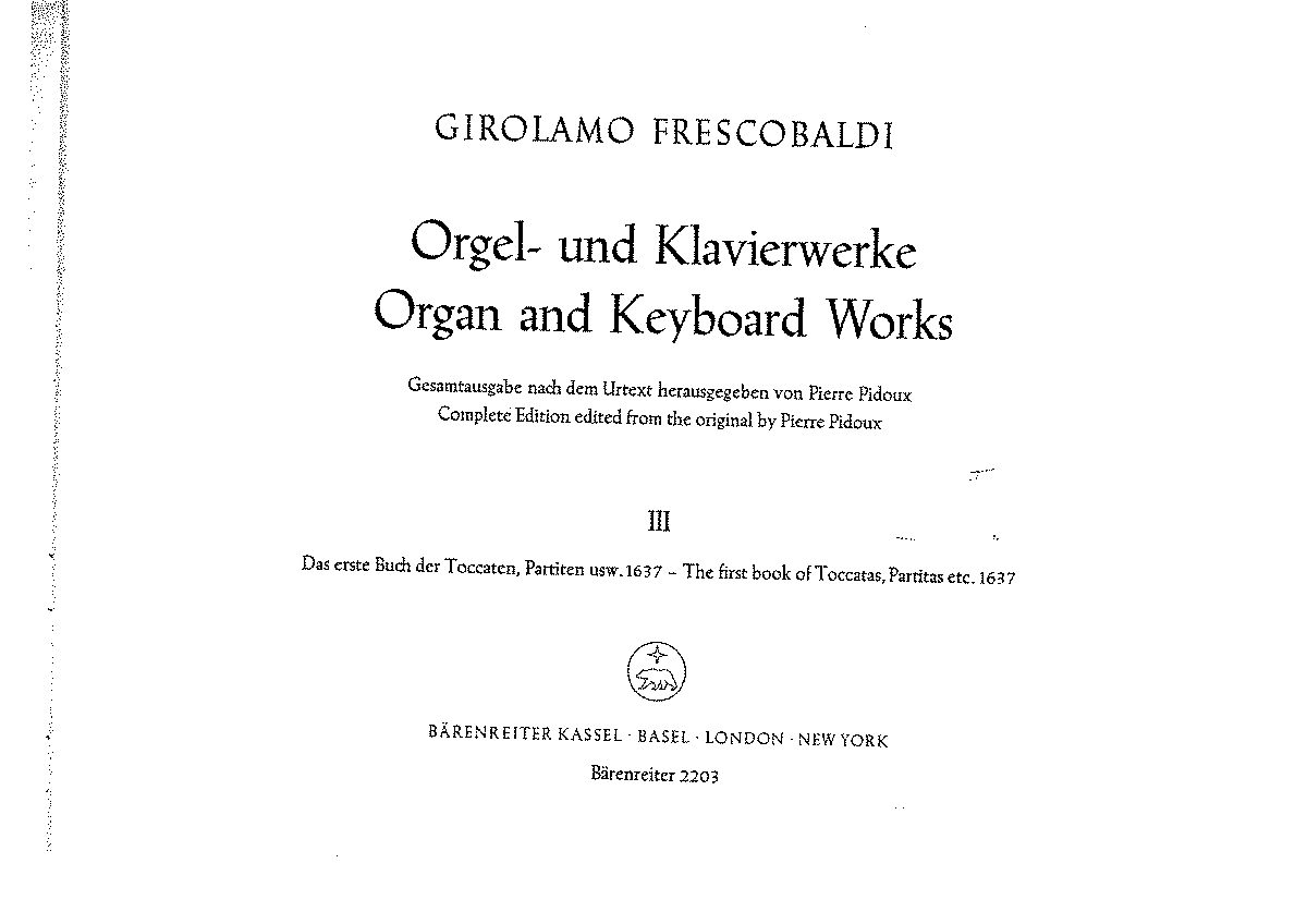 PMLP87285-Frescobaldi - Organ Works. Vol. 3.pdf
