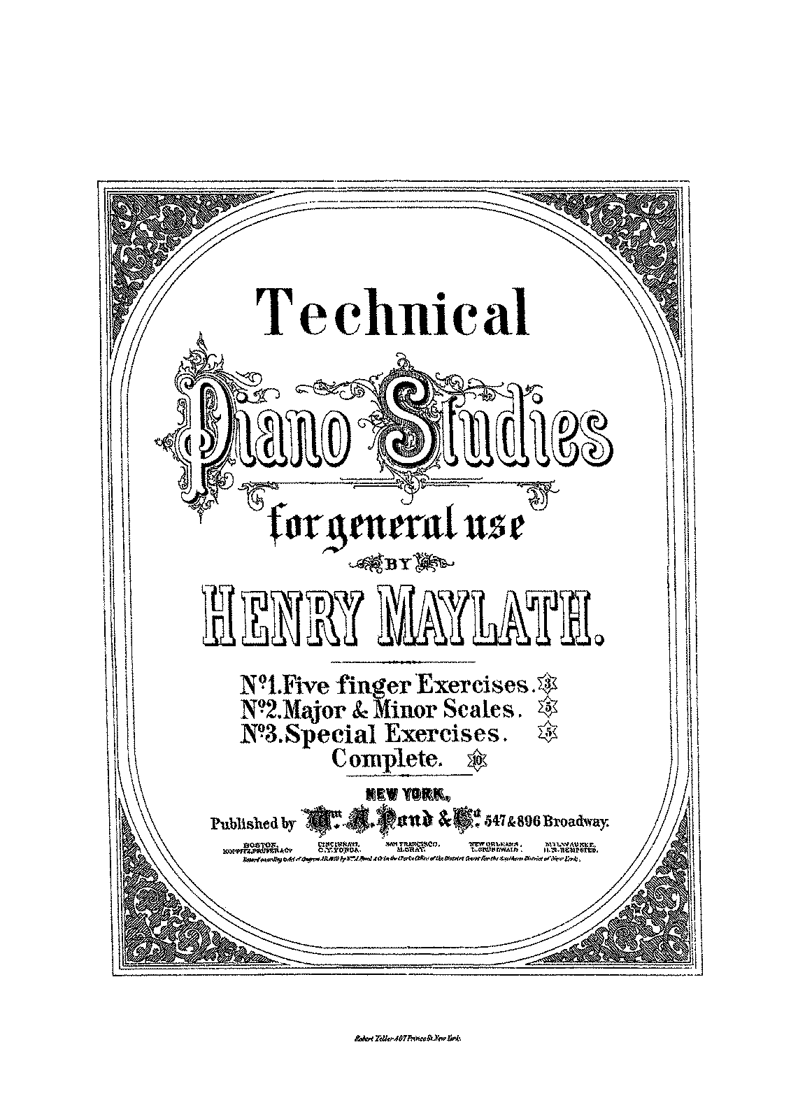 PMLP616584-Maylath - Technical Piano Studies for general use - Complete.pdf