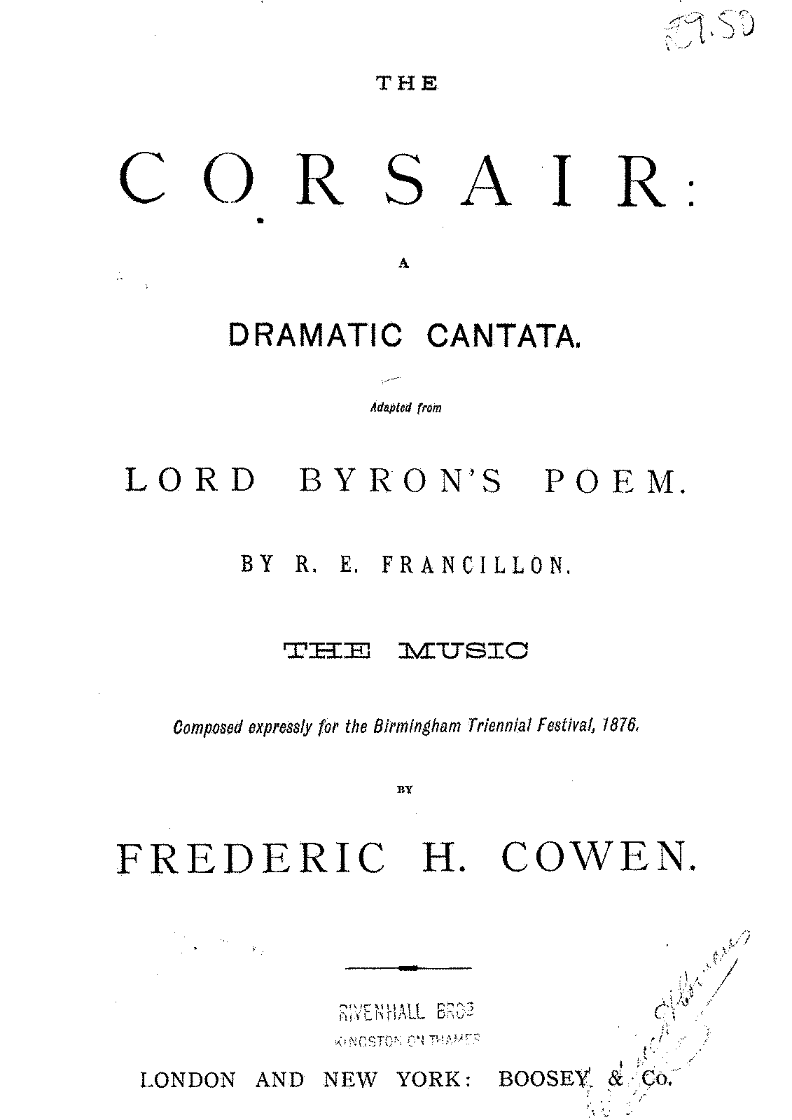 PMLP318553-Cowen - The Corsair, Title and prelims.pdf