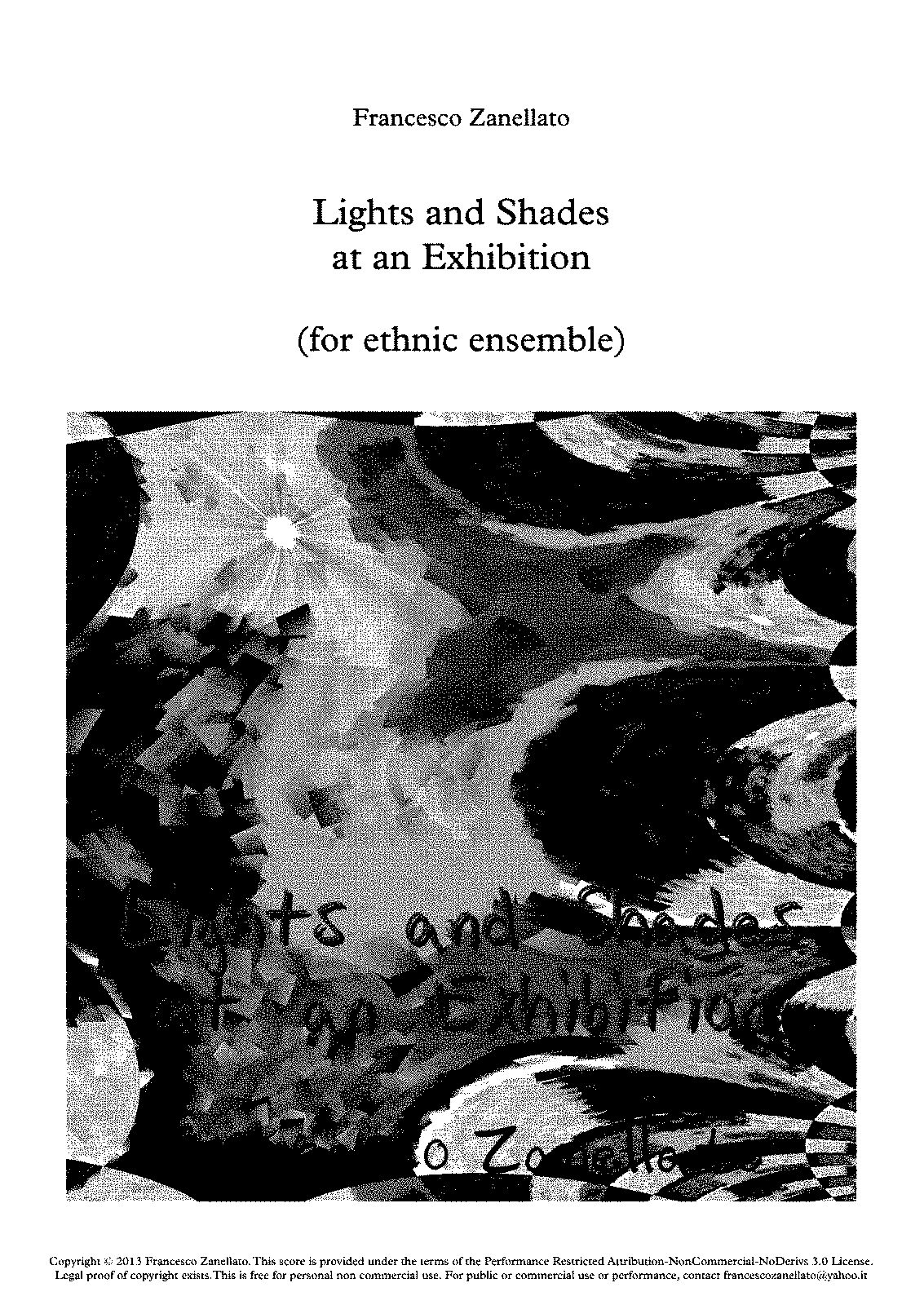 PMLP451461-Francesco Zanellato - Lights and Shades at an Exhibition.pdf