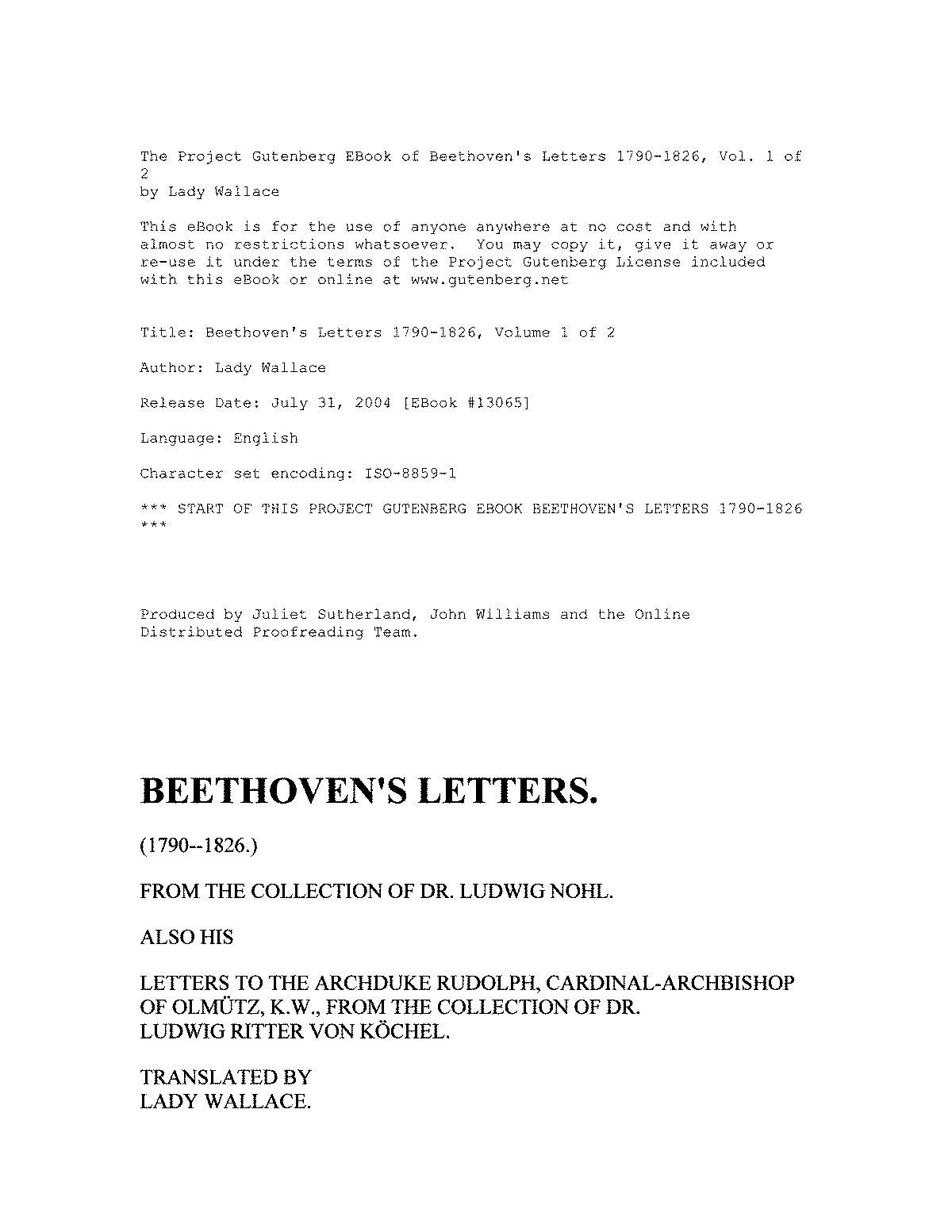 PMLP151653-Beethoven's letters.pdf