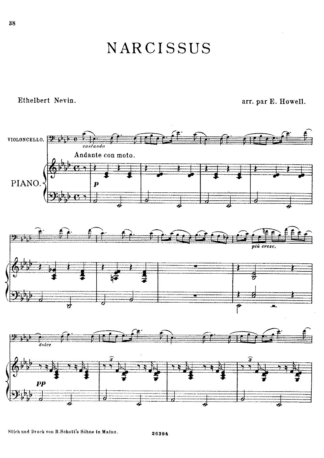 PMLP21529-Nevin Narcissus Op13 No4 Cello Piano.pdf