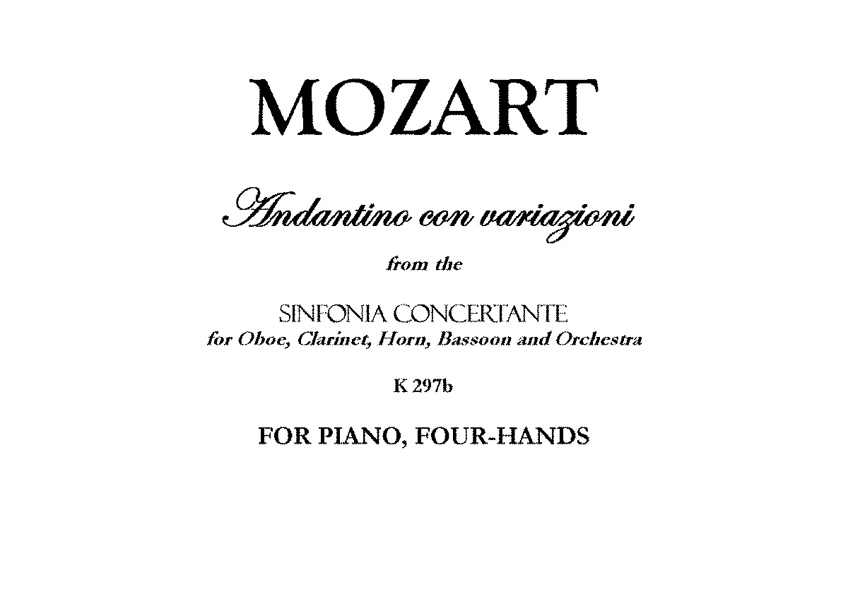 PMLP61660-Sinfonia concertante.pdf