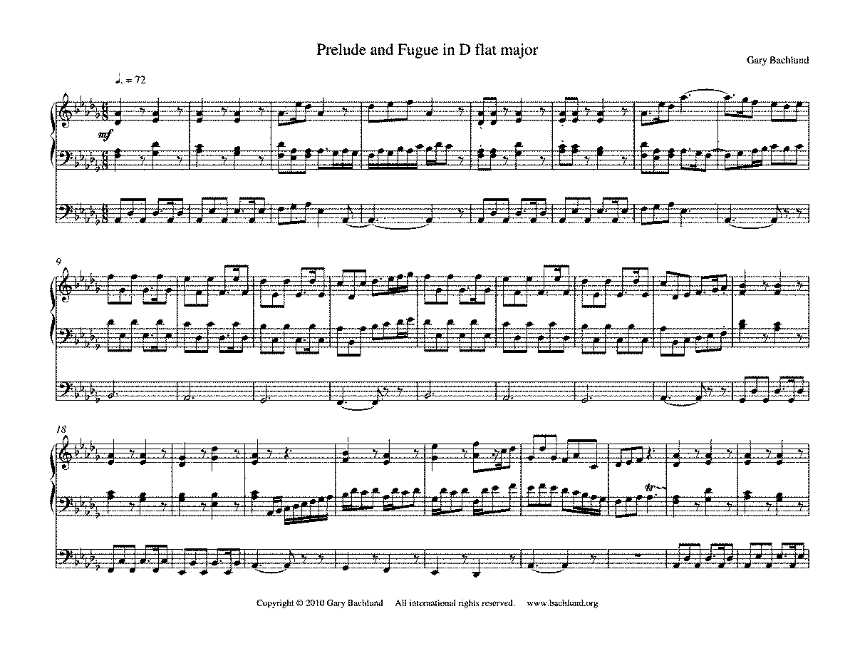 PMLP518557-Prelude and Fugue in D flat major.pdf