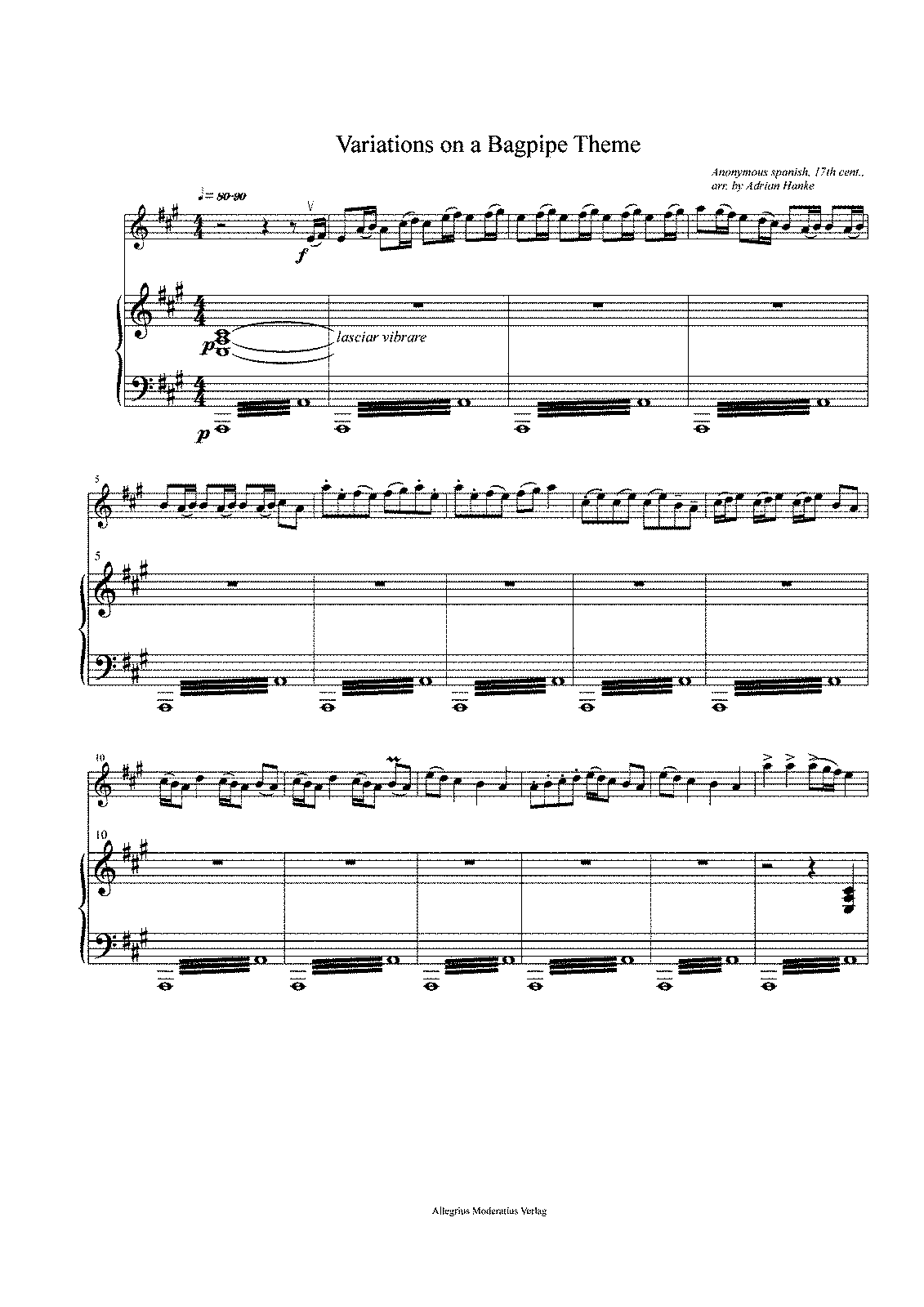 PMLP405239-Anonymous - Variations on a Bagpipe Theme - Piano Score.pdf