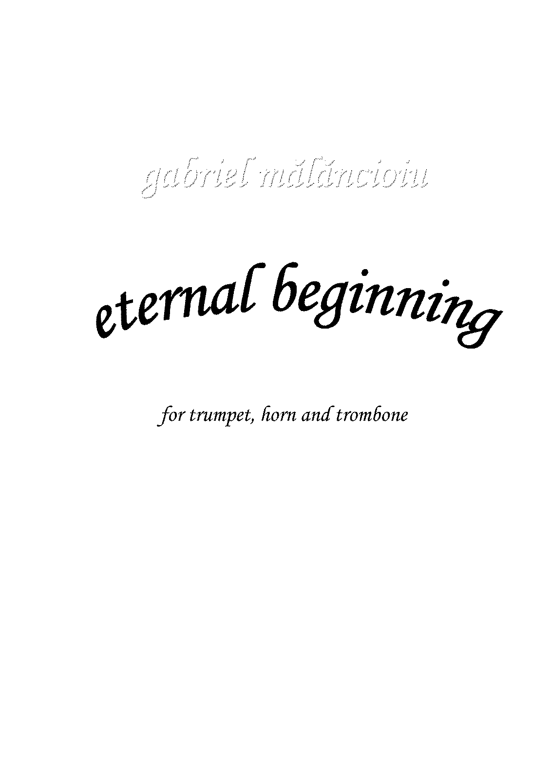 PMLP214254-Eternal beginning Score and Parts.pdf