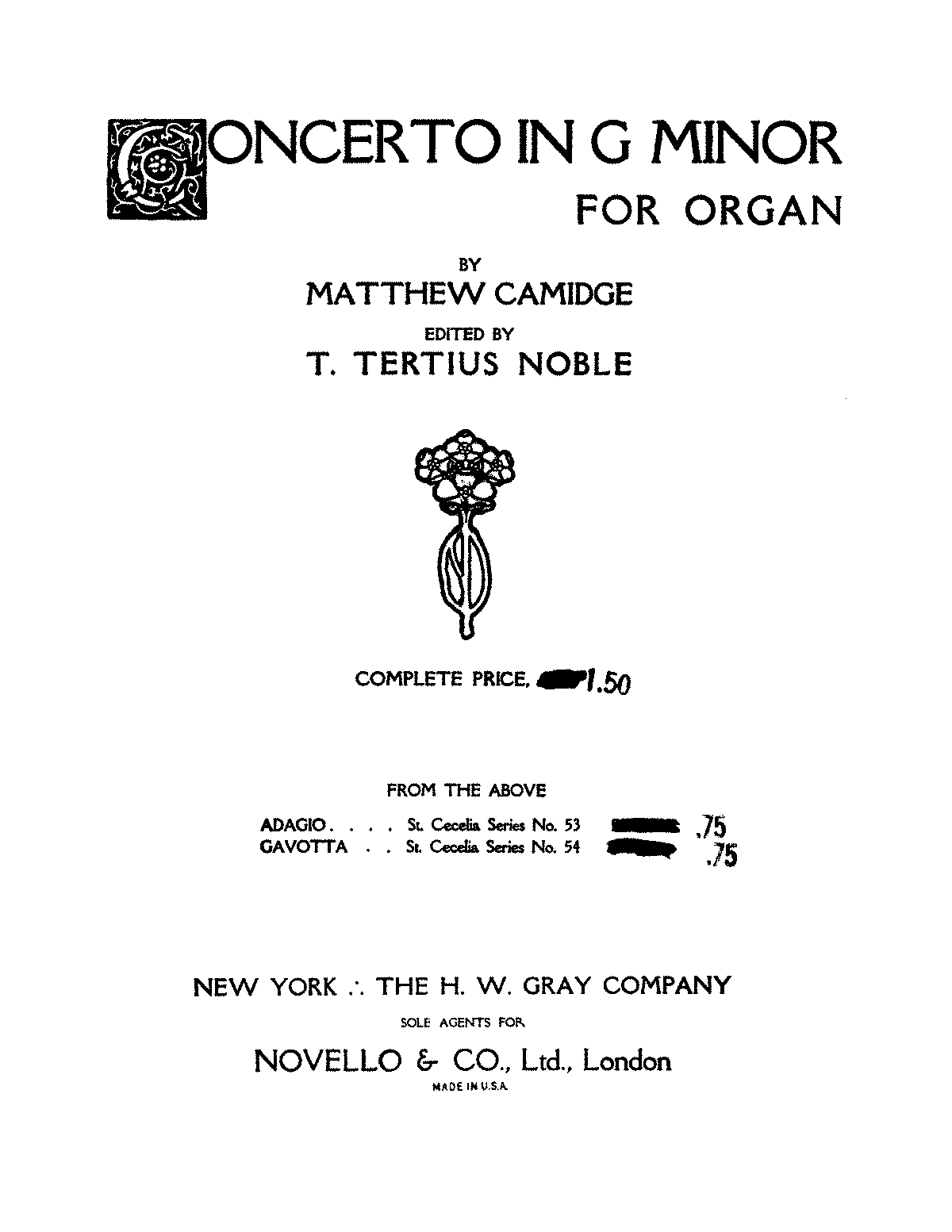 PMLP573213-Camidge Organ Concerto in g minor (ed. Noble).pdf