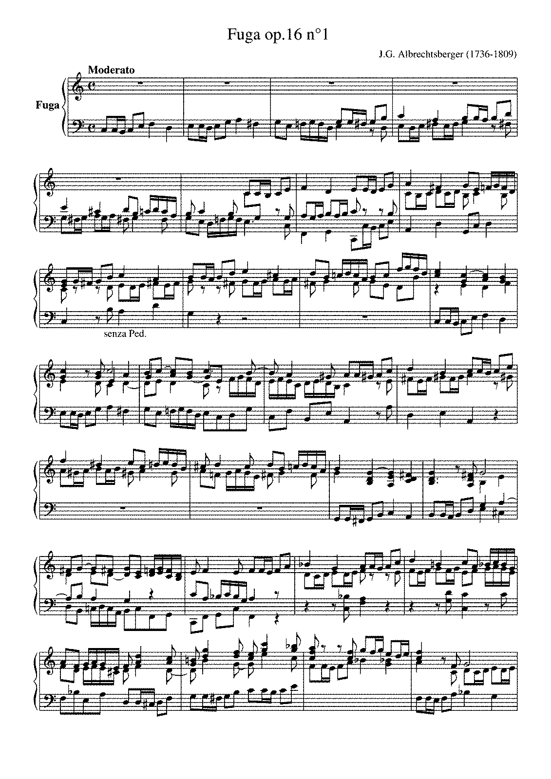 PMLP298799-op.16, No.1 in C major.pdf