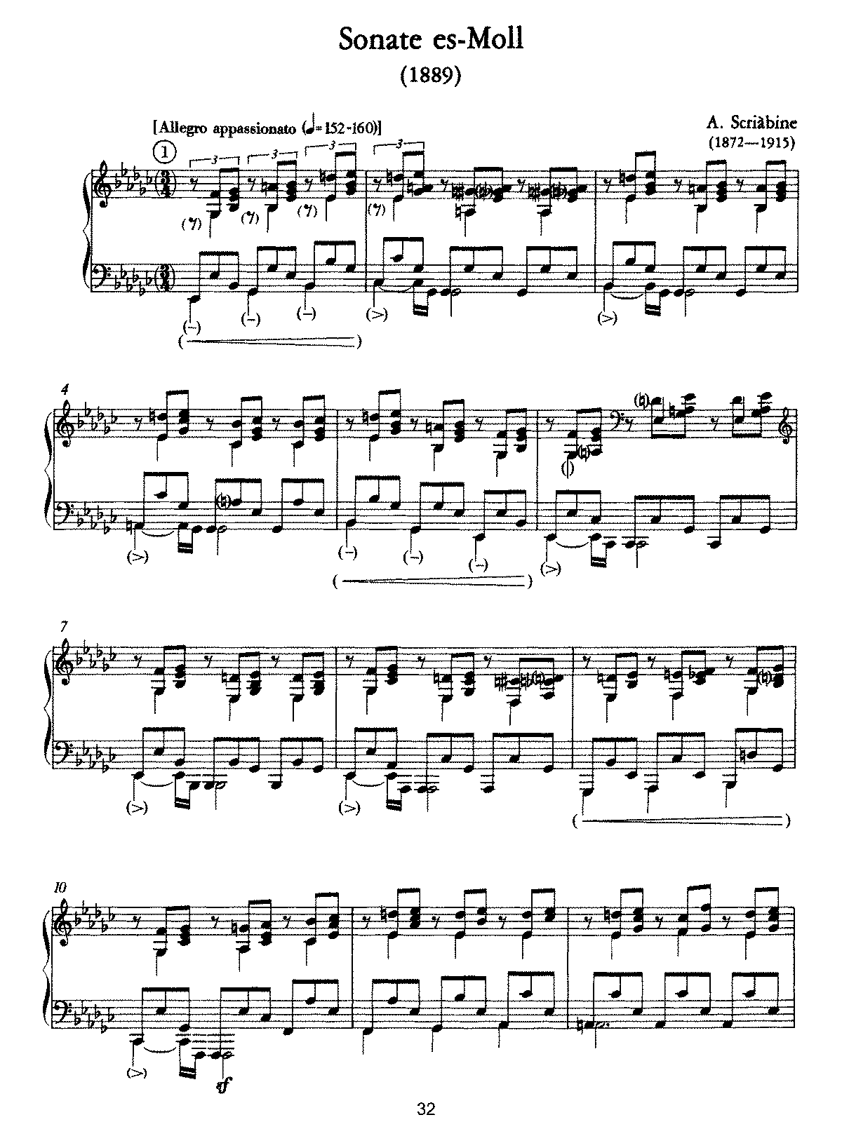 PMLP303307-Scriabin Piano Sonata Eb minor.pdf