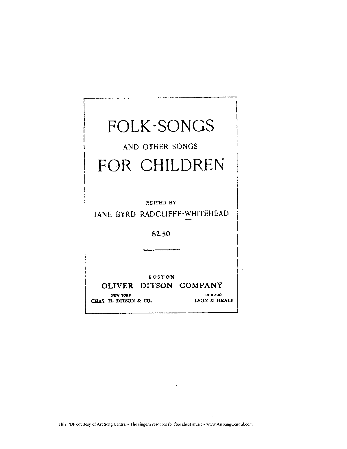 PMLP304496-folksongs-and-other-songs-for-children.pdf