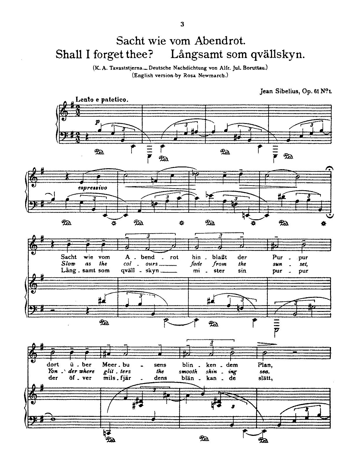 Sibelius - 8 Songs, Op.61 (voice and piano).pdf