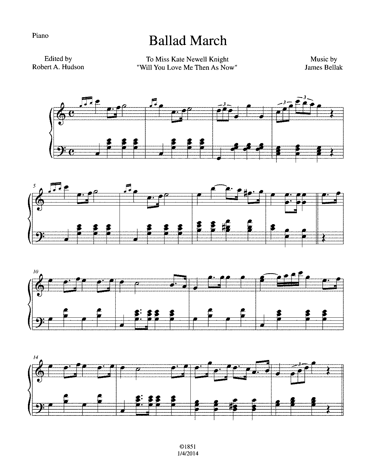 PMLP501071-Ballad March.pdf