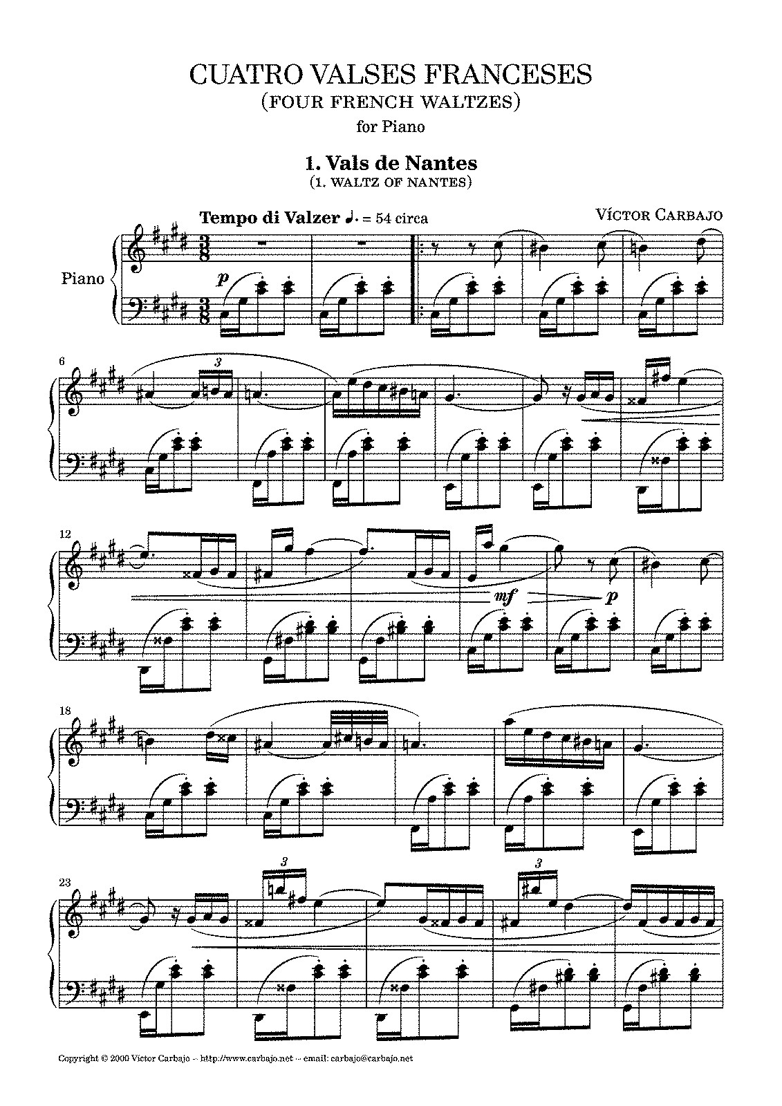 PMLP313463-carbajo-4 french waltzes-2000-pf.pdf