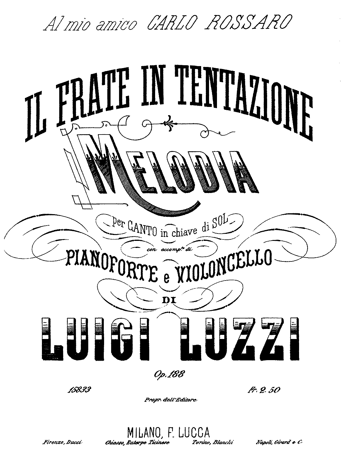 PMLP339746-Luzzi - Il Frate in Tentazione Melodia Op188 for voice, cello and piano.pdf